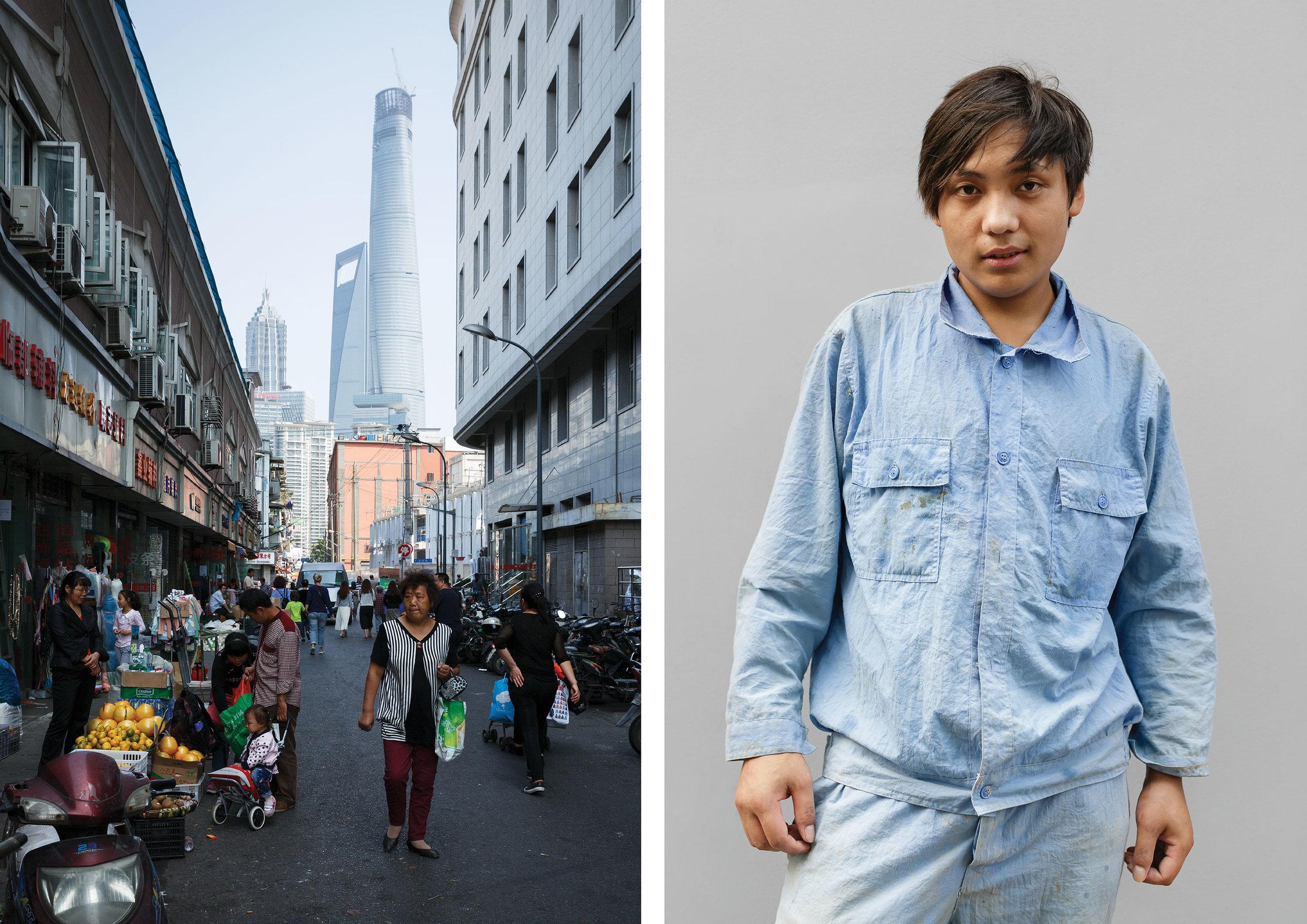 Shanghai_Tower-workers-and-building16.jpg