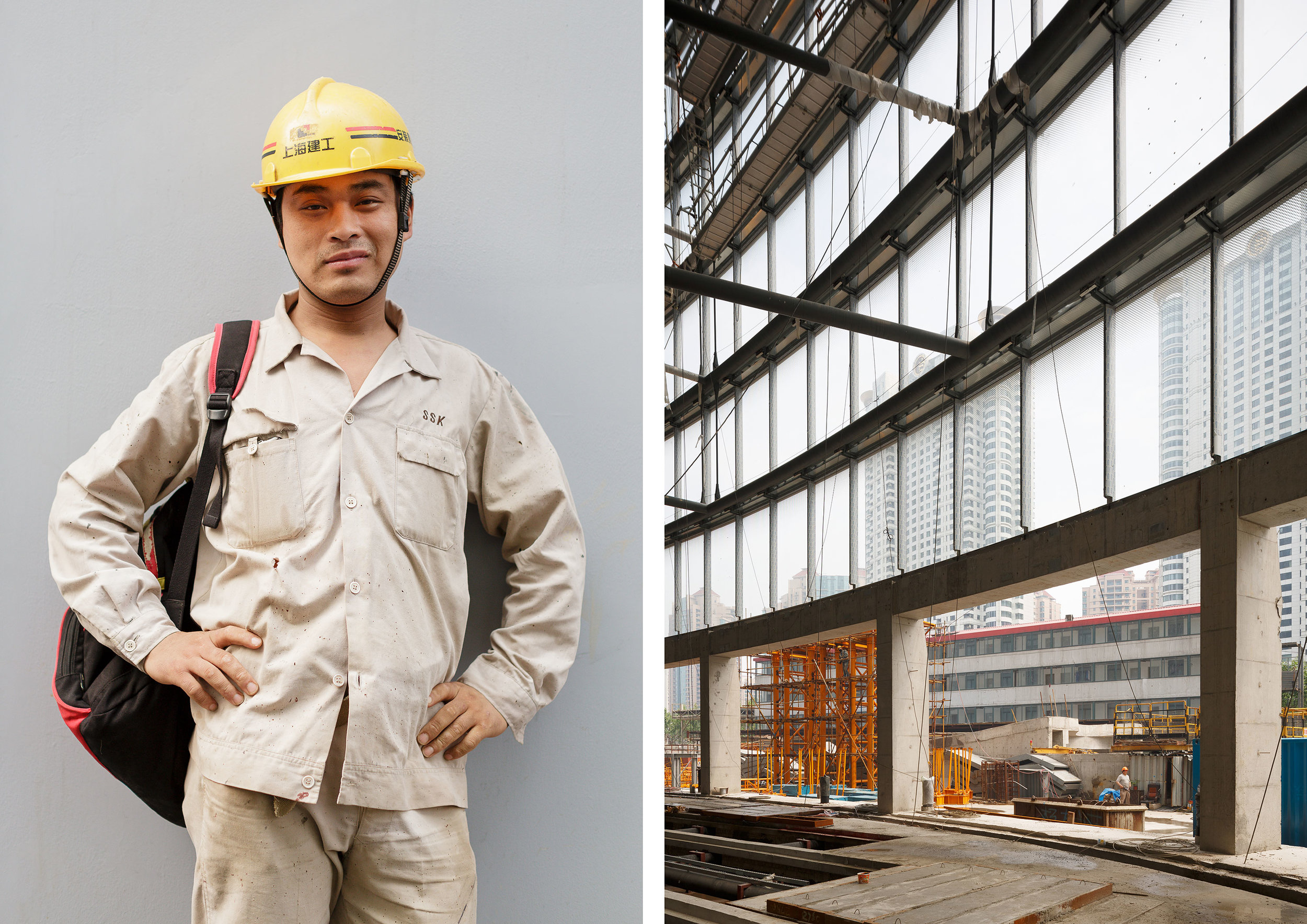 Shanghai_Tower-workers-and-building17.jpg