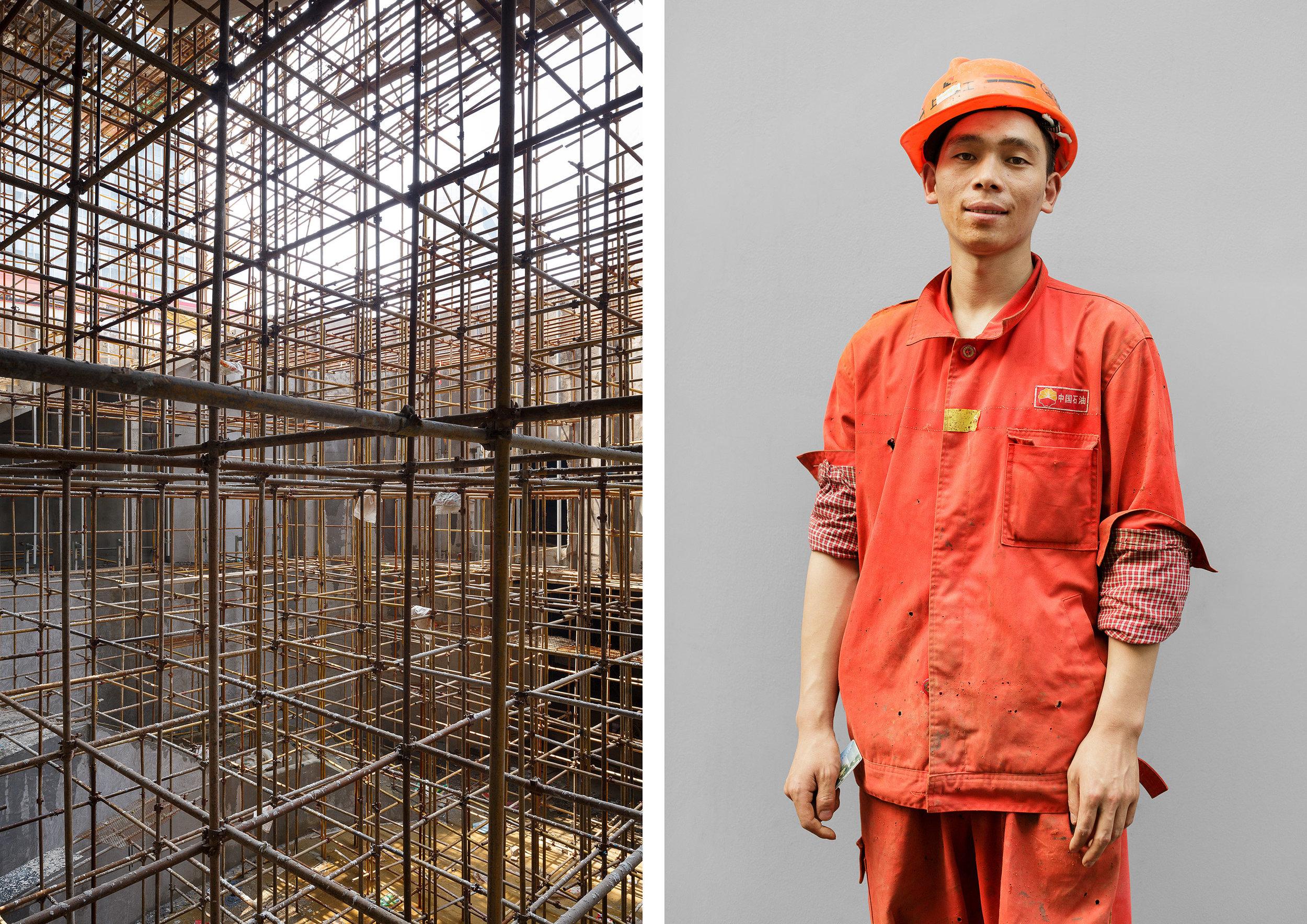 Shanghai_Tower-workers-and-building18.jpg