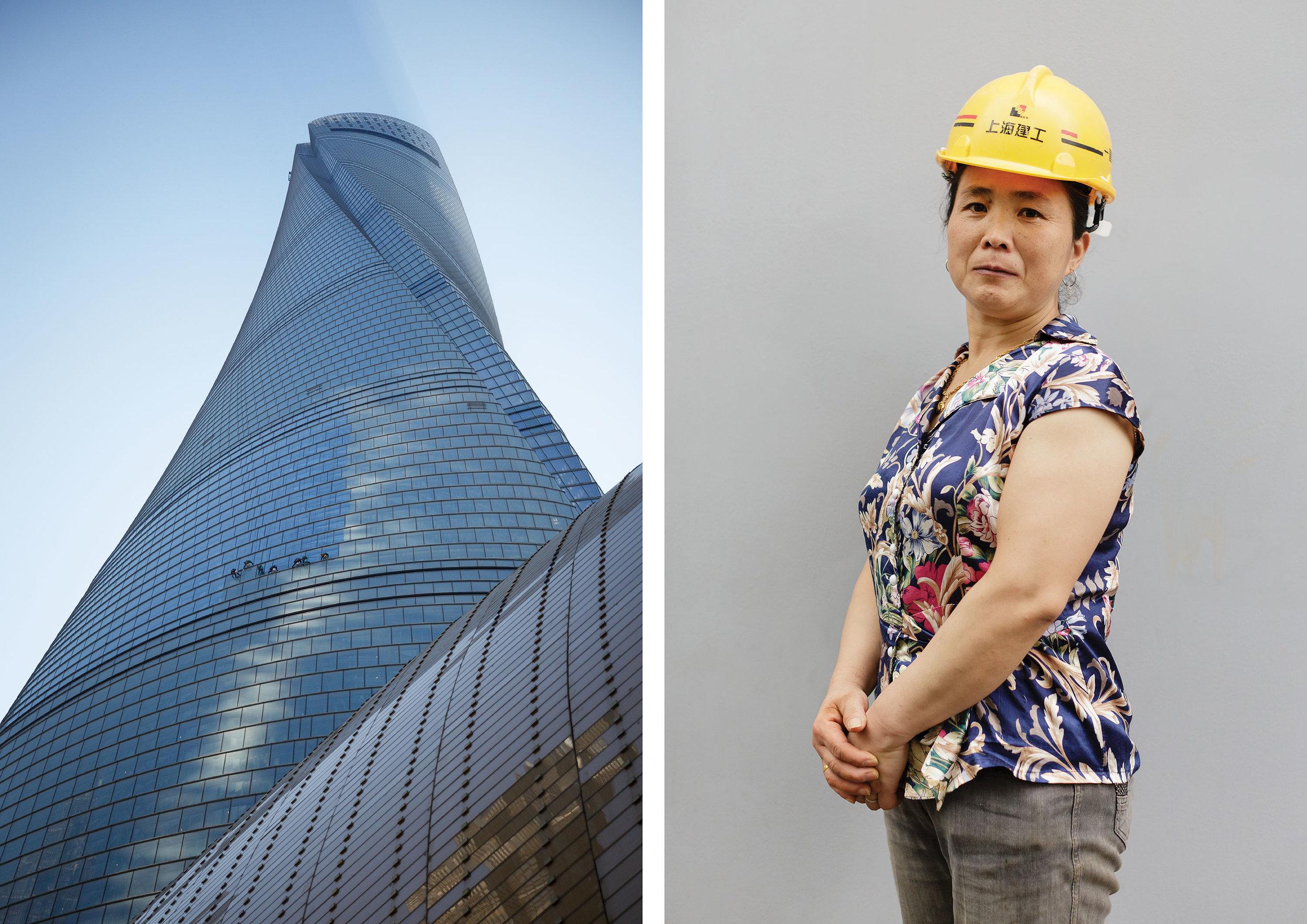Shanghai_Tower-workers-and-building20.jpg