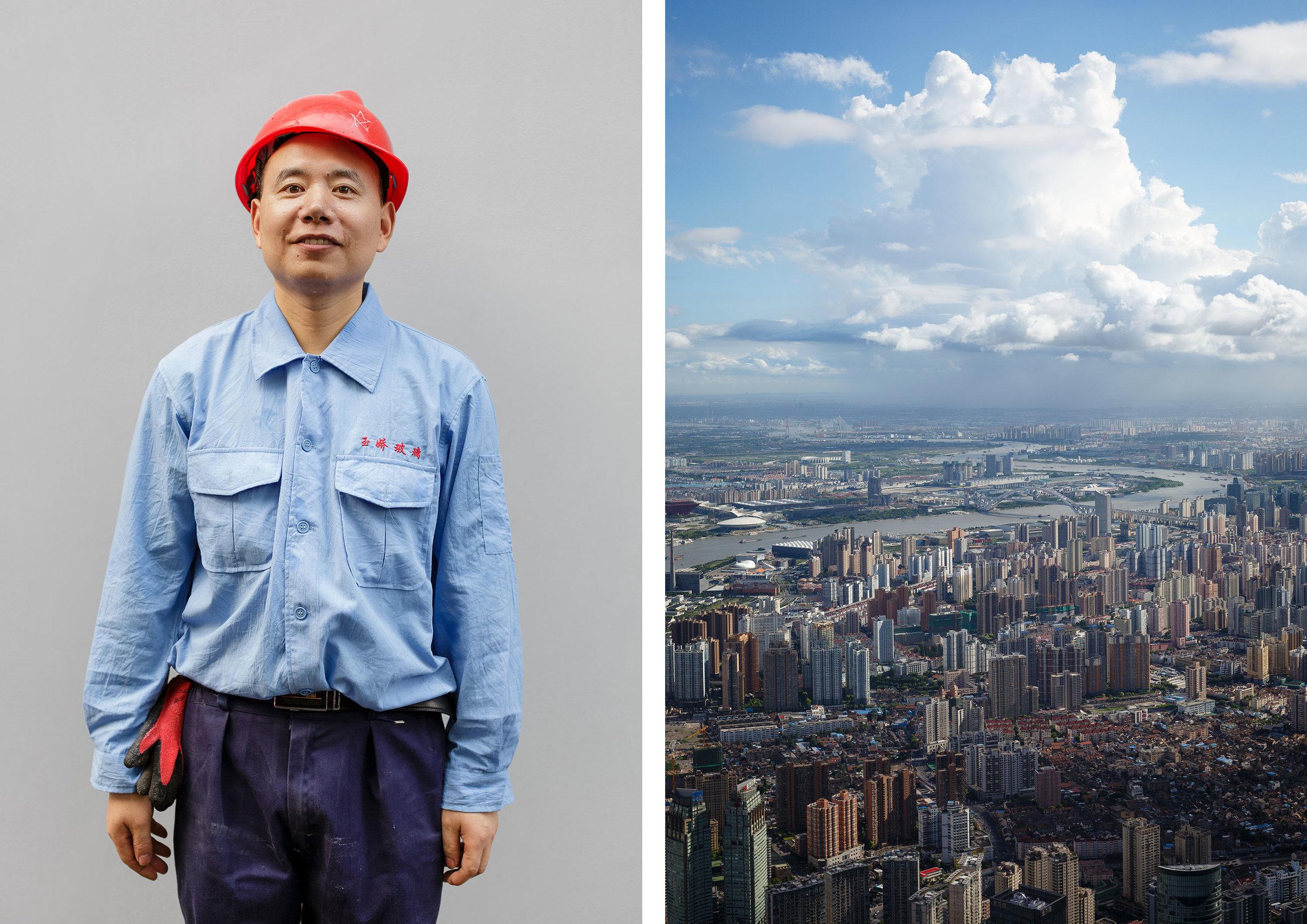 Shanghai_Tower-workers-and-building21.jpg