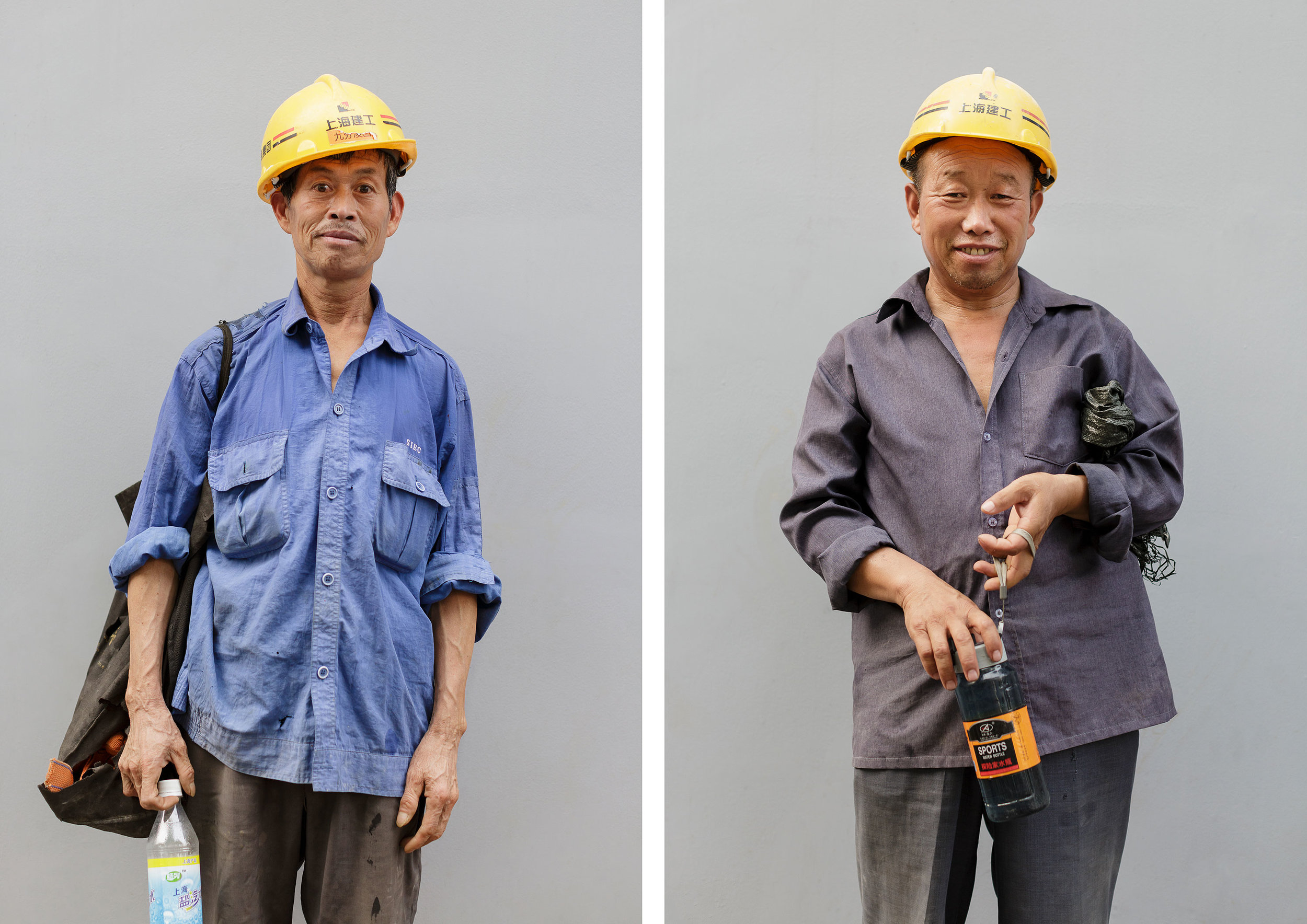 Shanghai_Tower-workers-and-building22.jpg