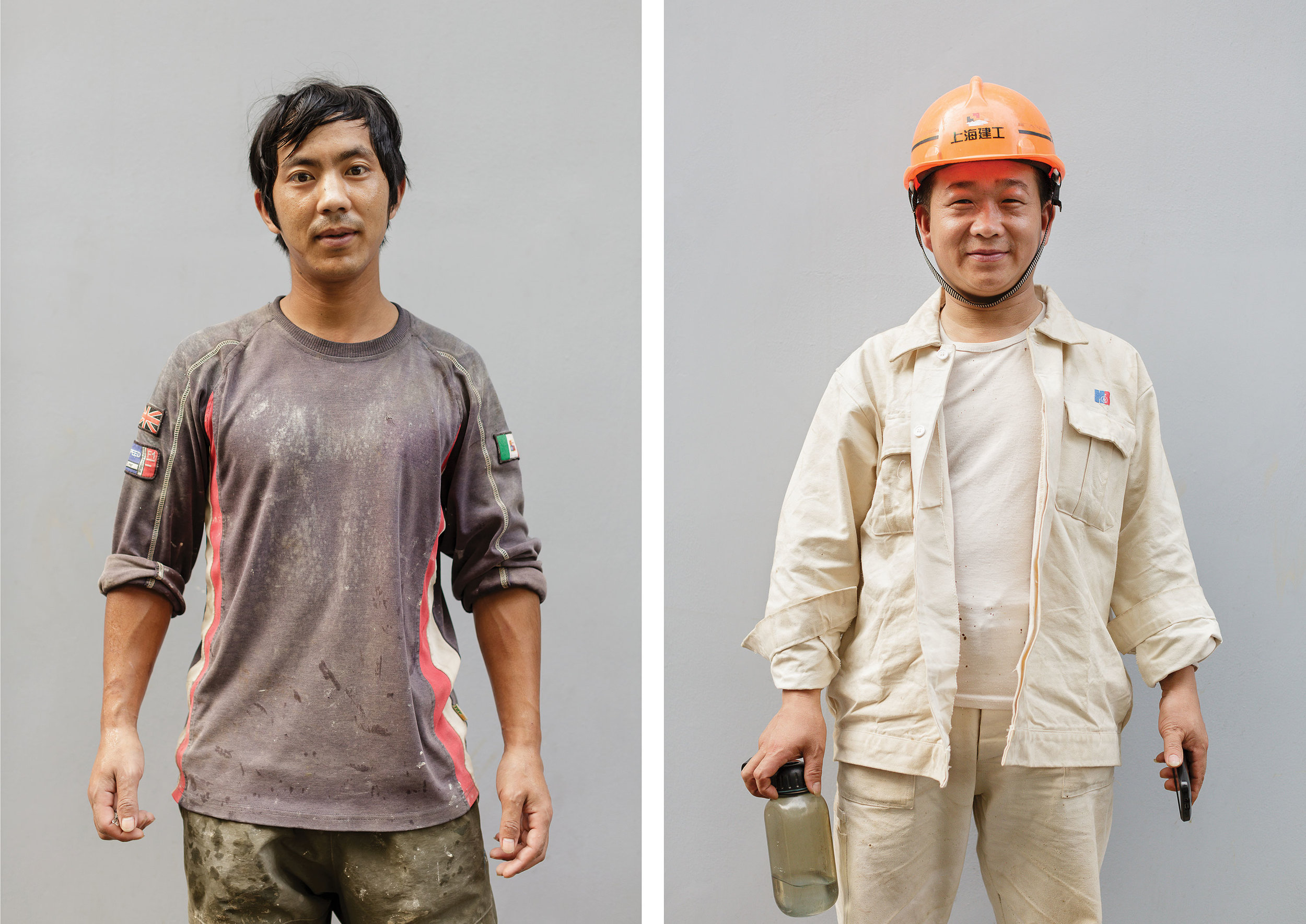 Shanghai_Tower-workers-and-building24.jpg