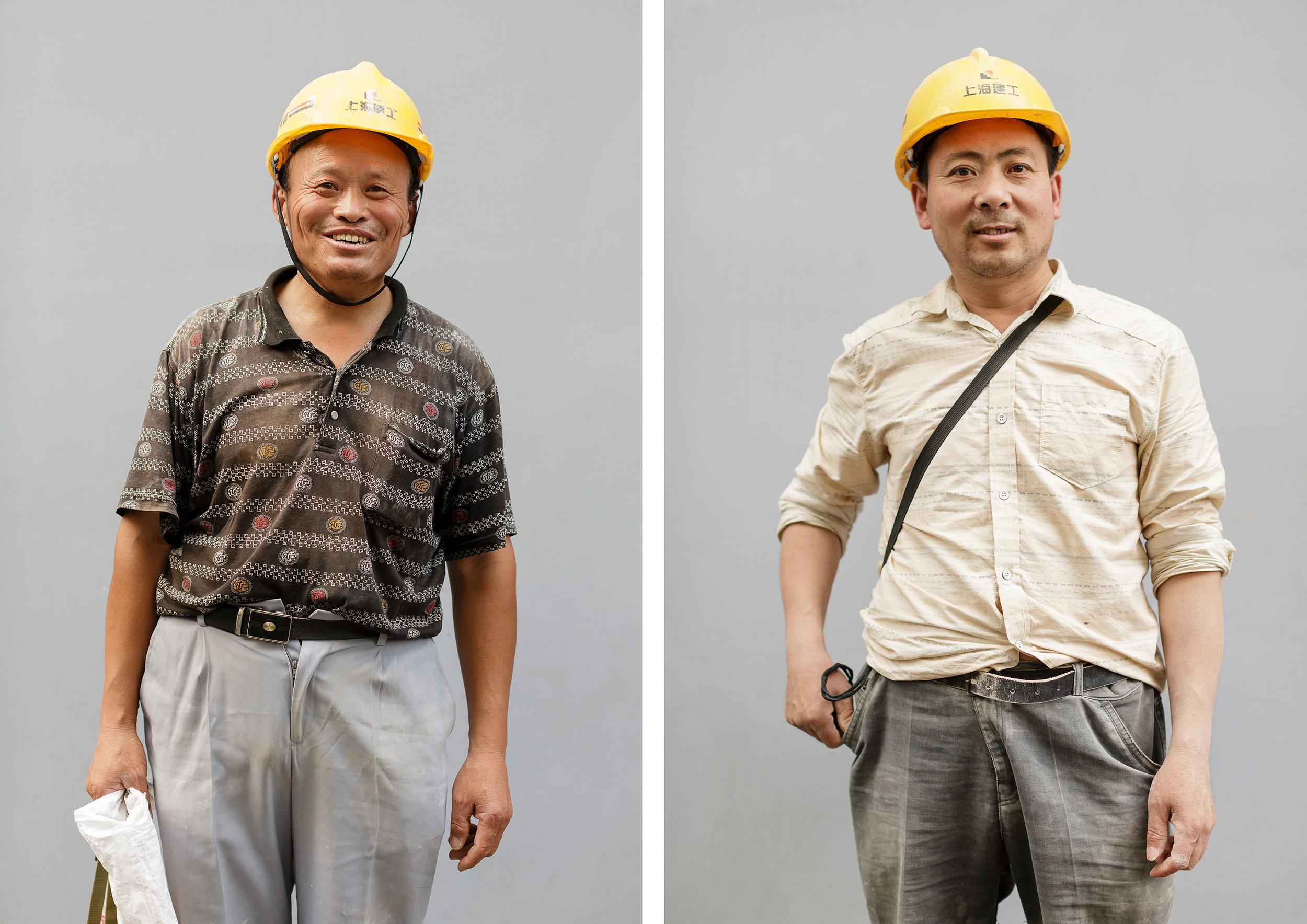 Shanghai_Tower-workers-and-building25.jpg