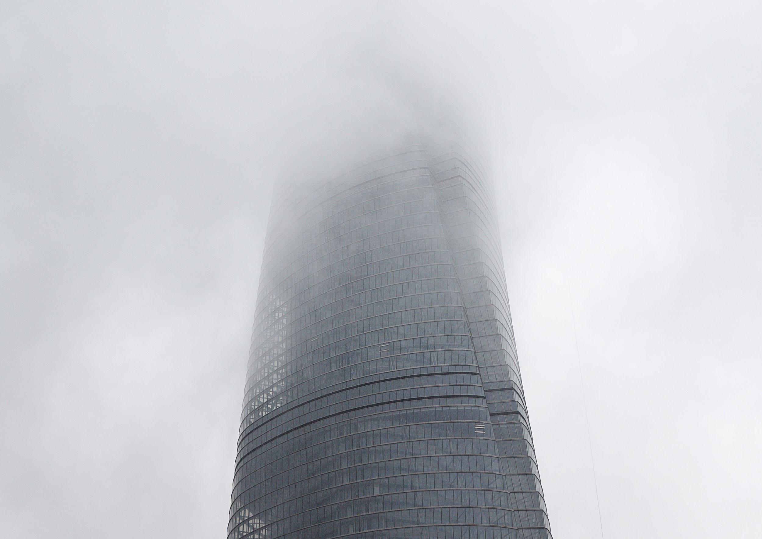 Shanghai Tower for web1.jpg