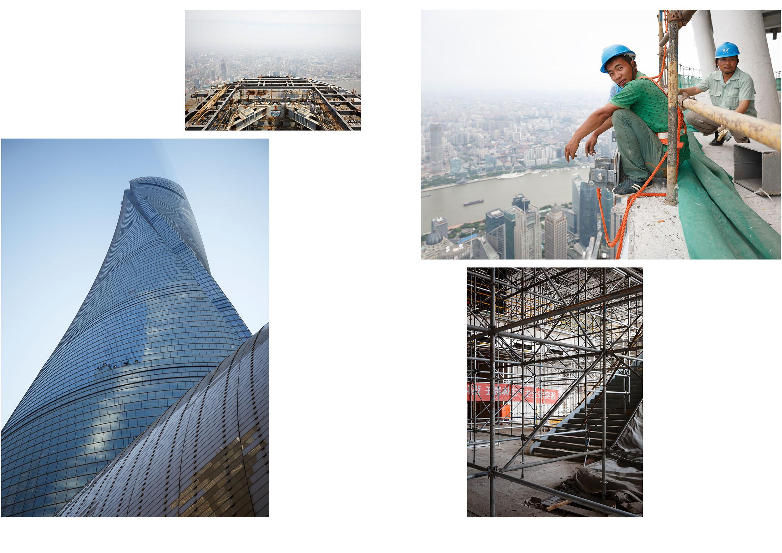 Shanghai Tower for web2.jpg