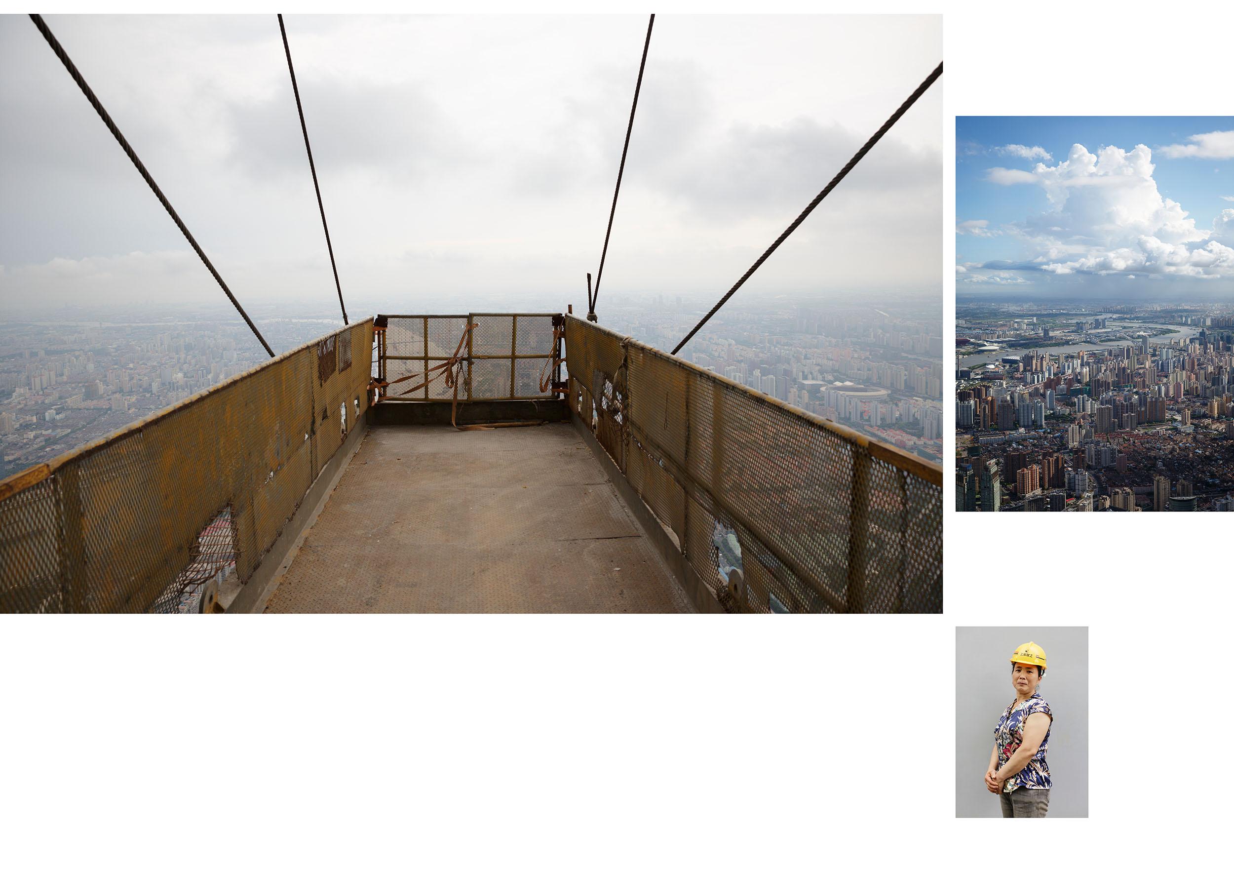 Shanghai Tower for web8.jpg