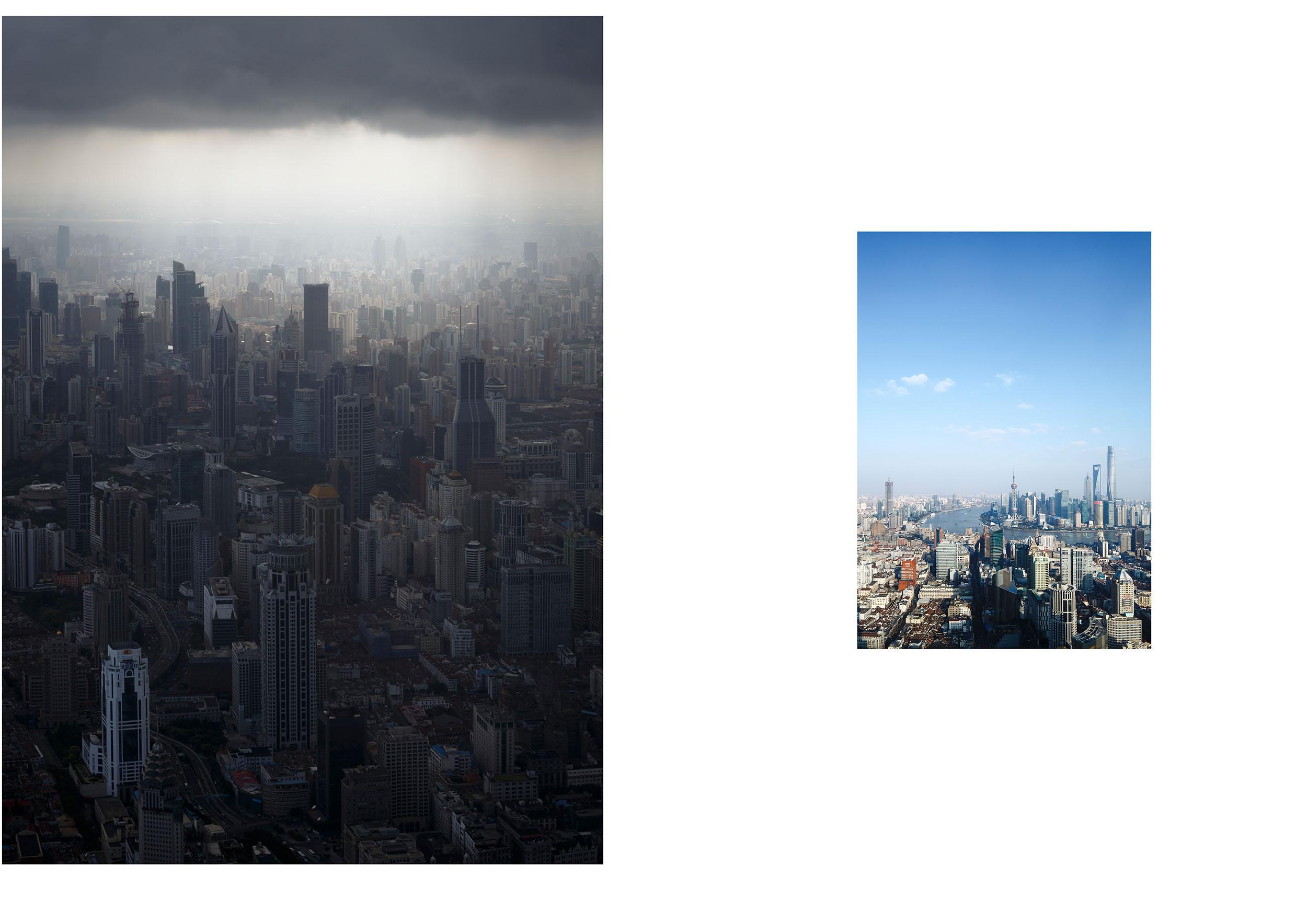 Shanghai Tower for web11 copy.jpg