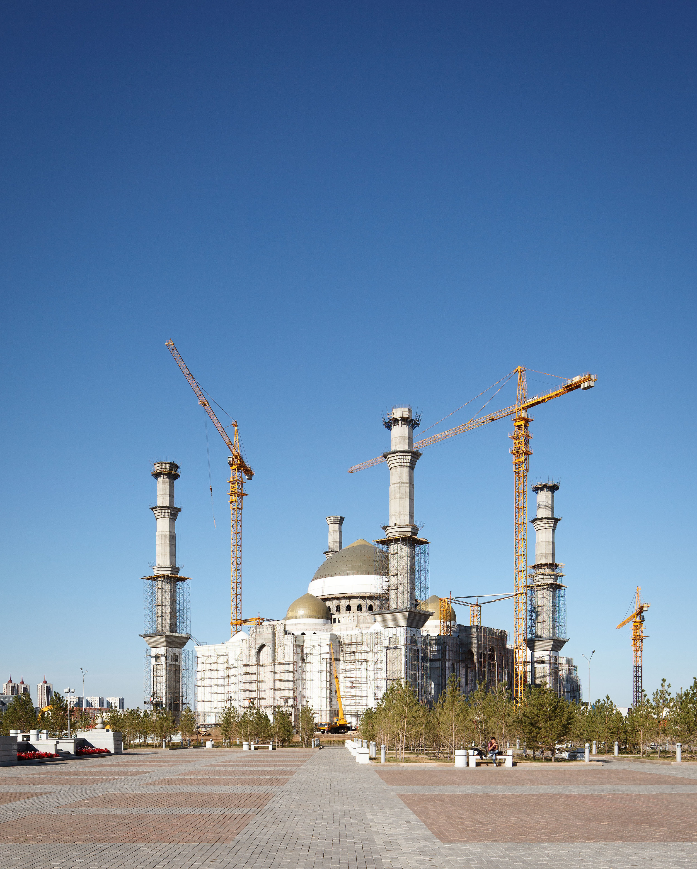 Kazakhstan_7538.jpg