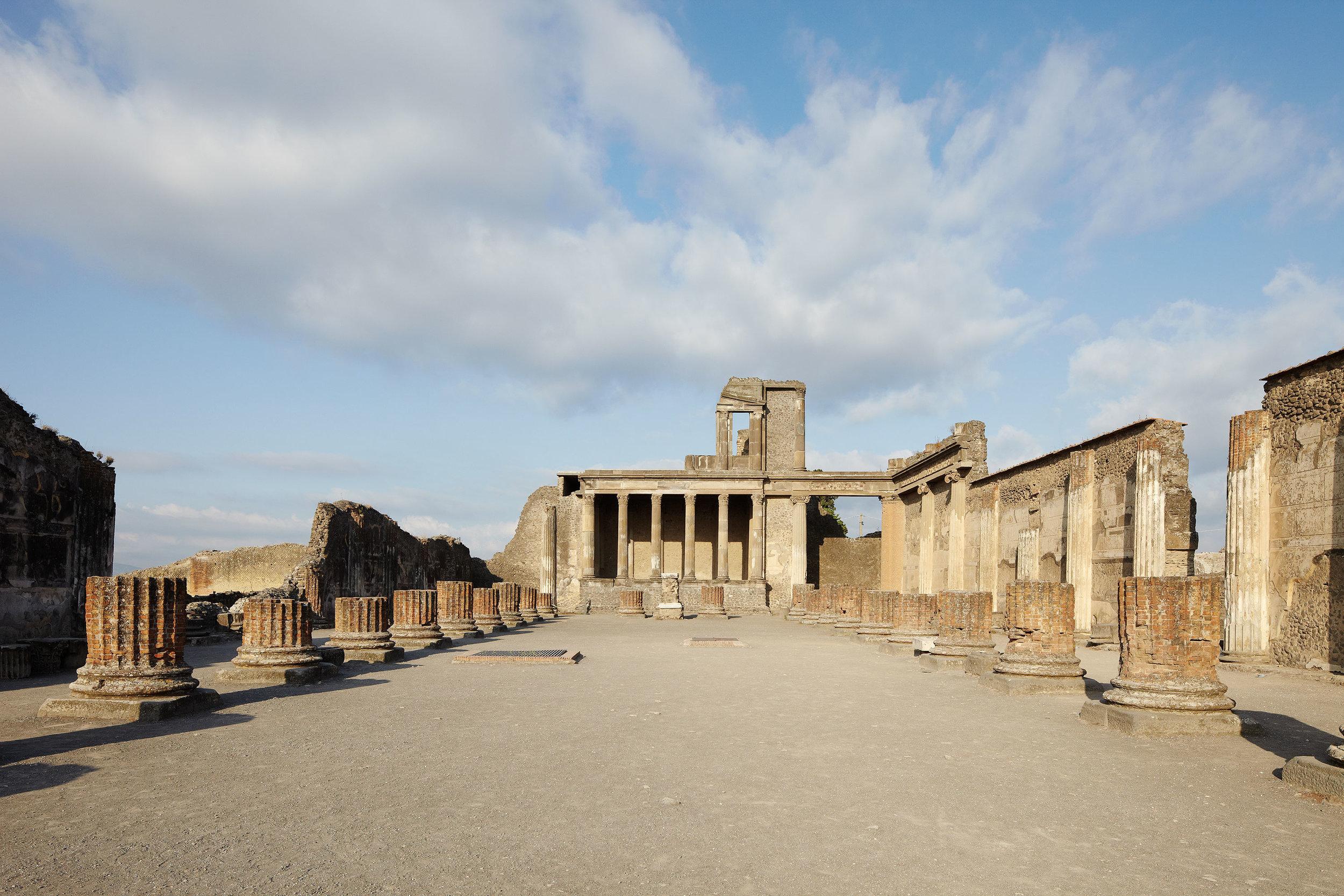 100803_Pompeii_NS_4325.jpg