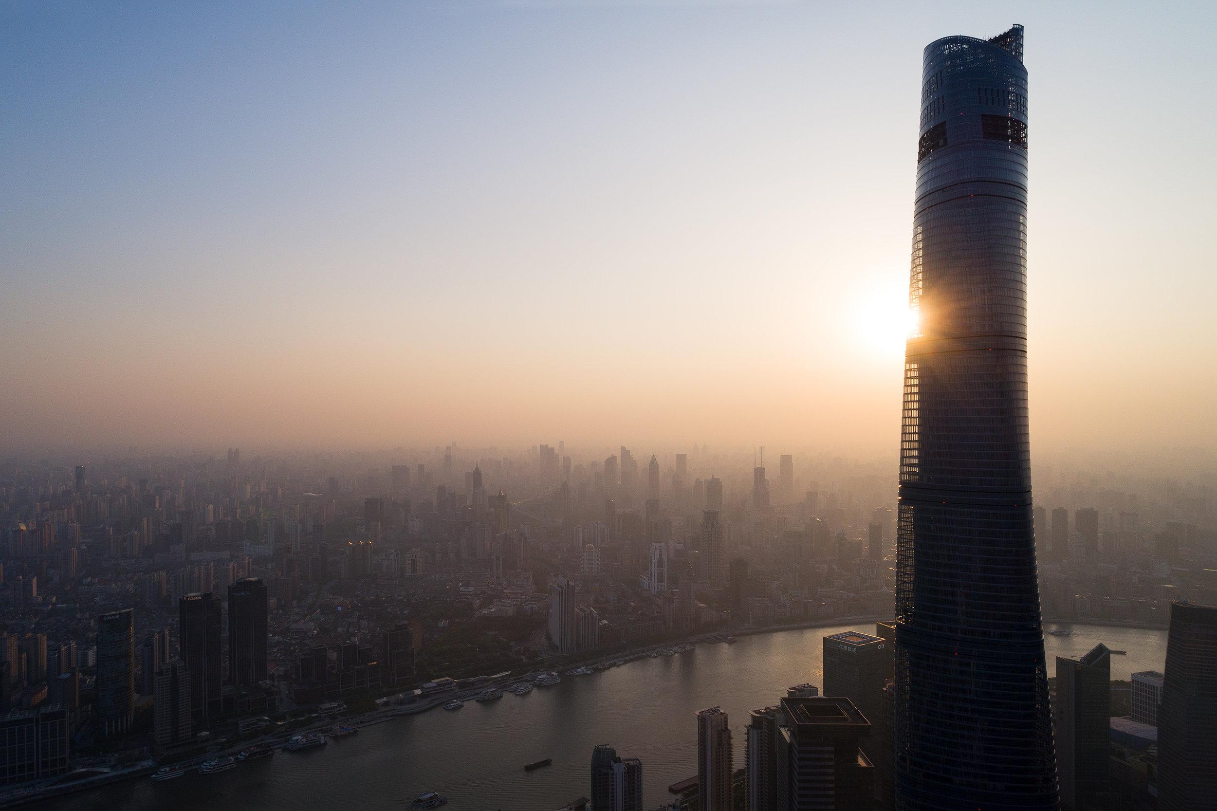 Shanghai_TowerDJI_0076.jpg