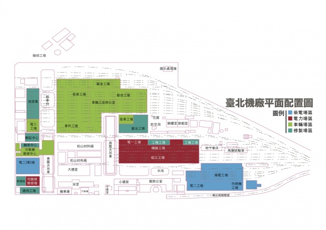 Site Map