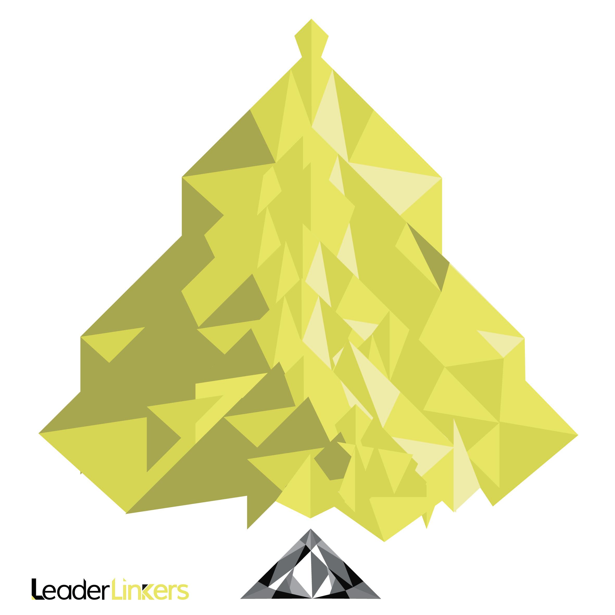 Ilustración: Felicitación de Navidad LK