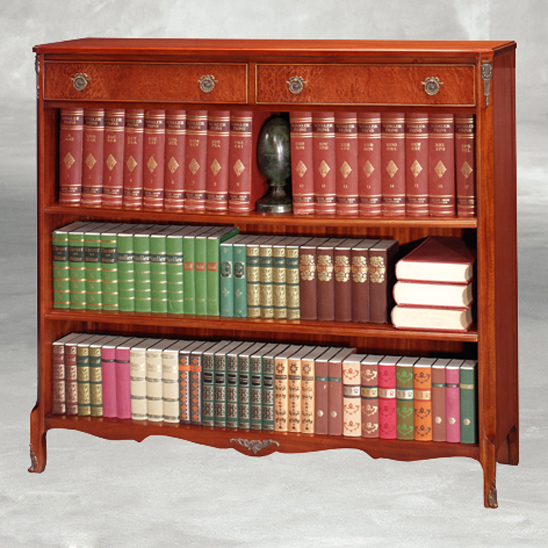 12178/J   Bookcase