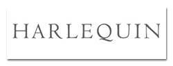 Harlequin.png