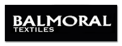 Balmoral-textiles.png