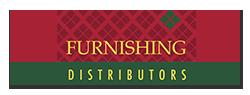 Furnishing-D.png