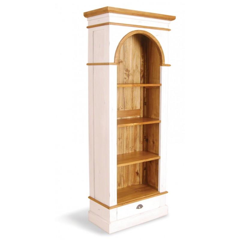 PP019/BB      President Bookcase