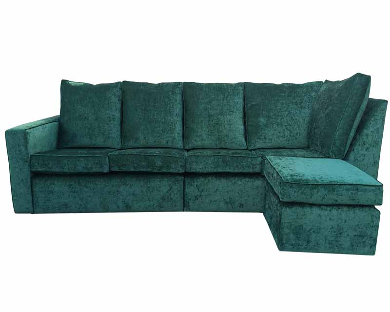Yours Personally, Bespoke Interiors, Wallpapers, Furniture stores, sofas, interior design, sofa beds, bedroom furniture, corner sofas, sofa, couch, upholstery, armchairs, leather sofas, living room, dining chairs