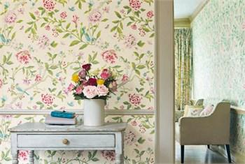 Caverley Wallpapers