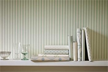 Dimity Wallpapers