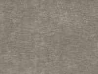 Tatiana Granite 7755-04