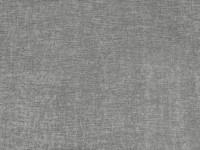 Tatiana French Grey 7755-08