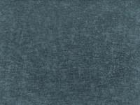 Tatiana Tapestry 7755-15
