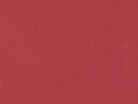 Cranberry 7773-28