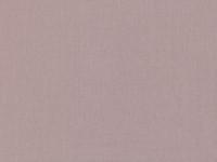 Lavender 7773-29