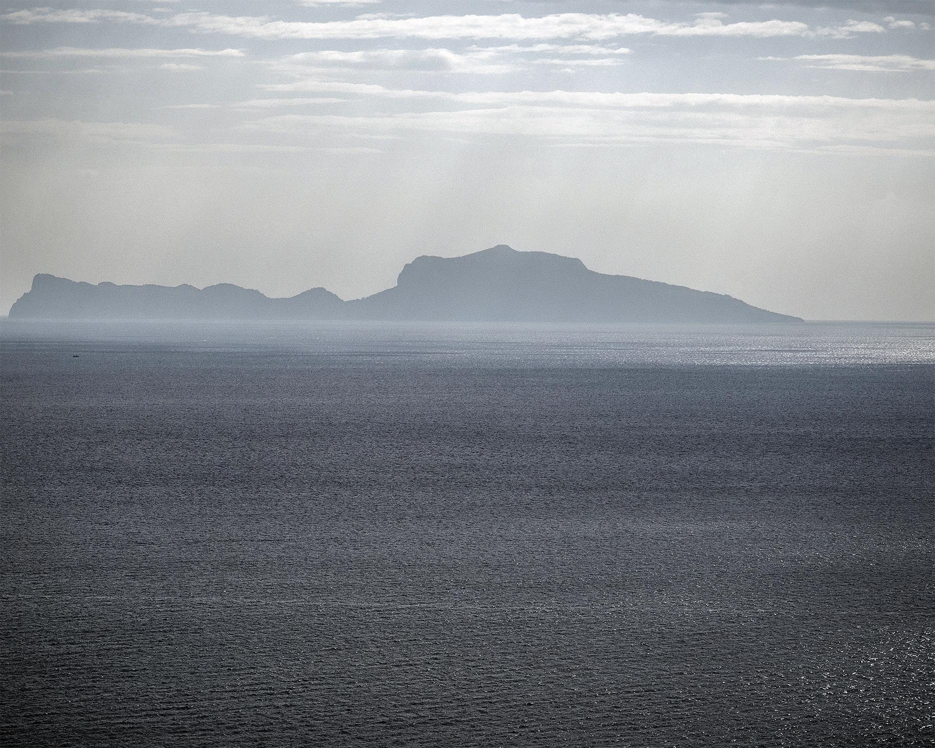 il mare di napoli da posillipo-3247.jpg