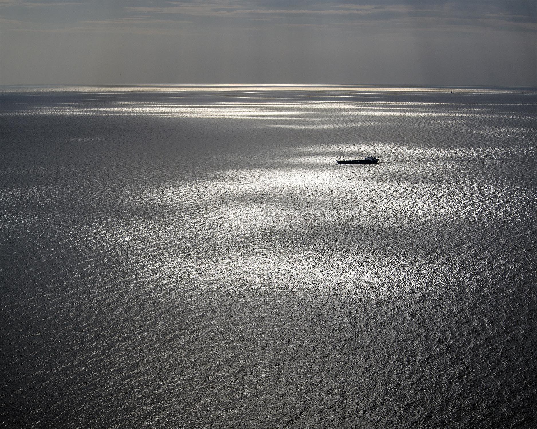 il mare di napoli da posillipo-3269.jpg