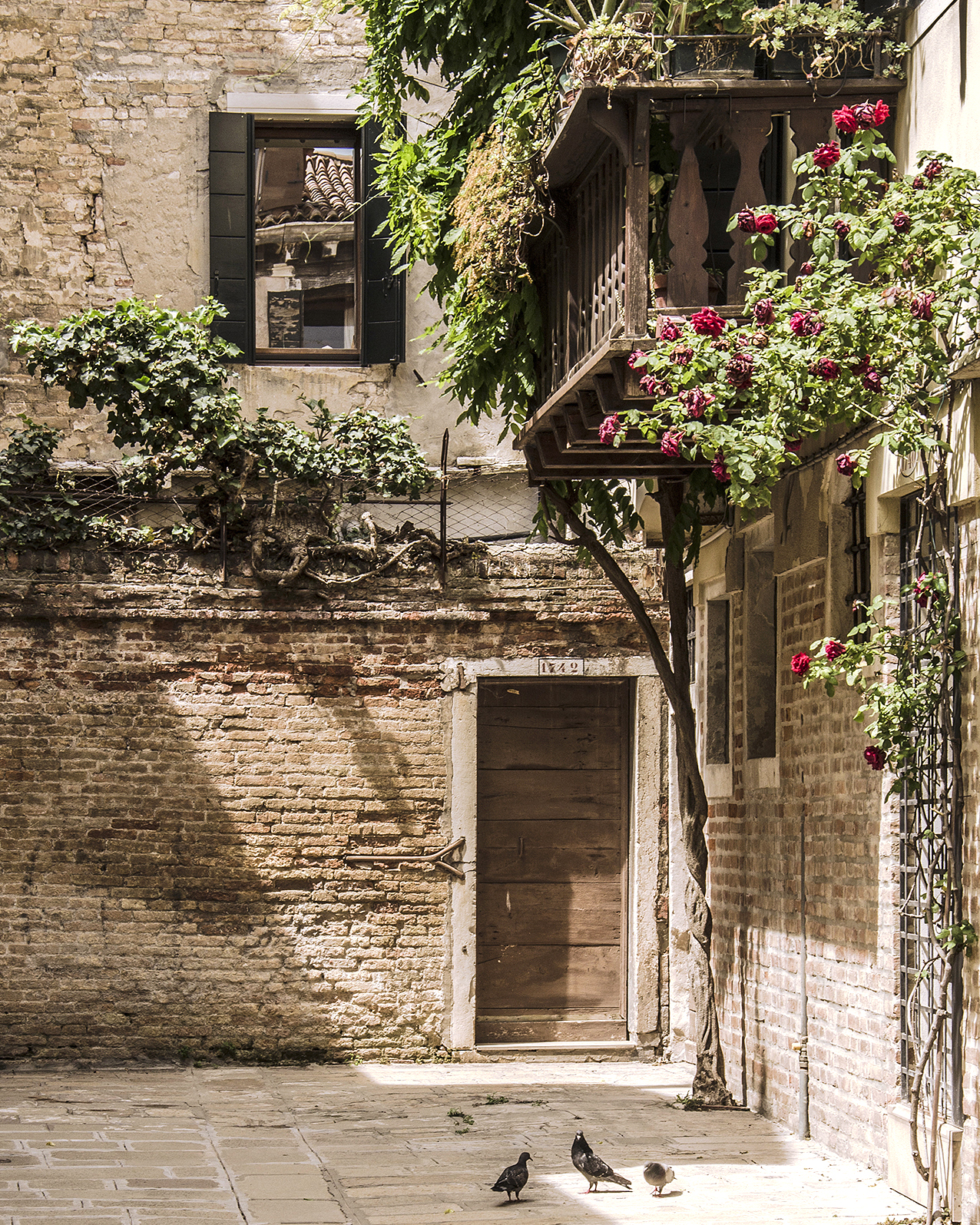angolo veneziano-7842.jpg