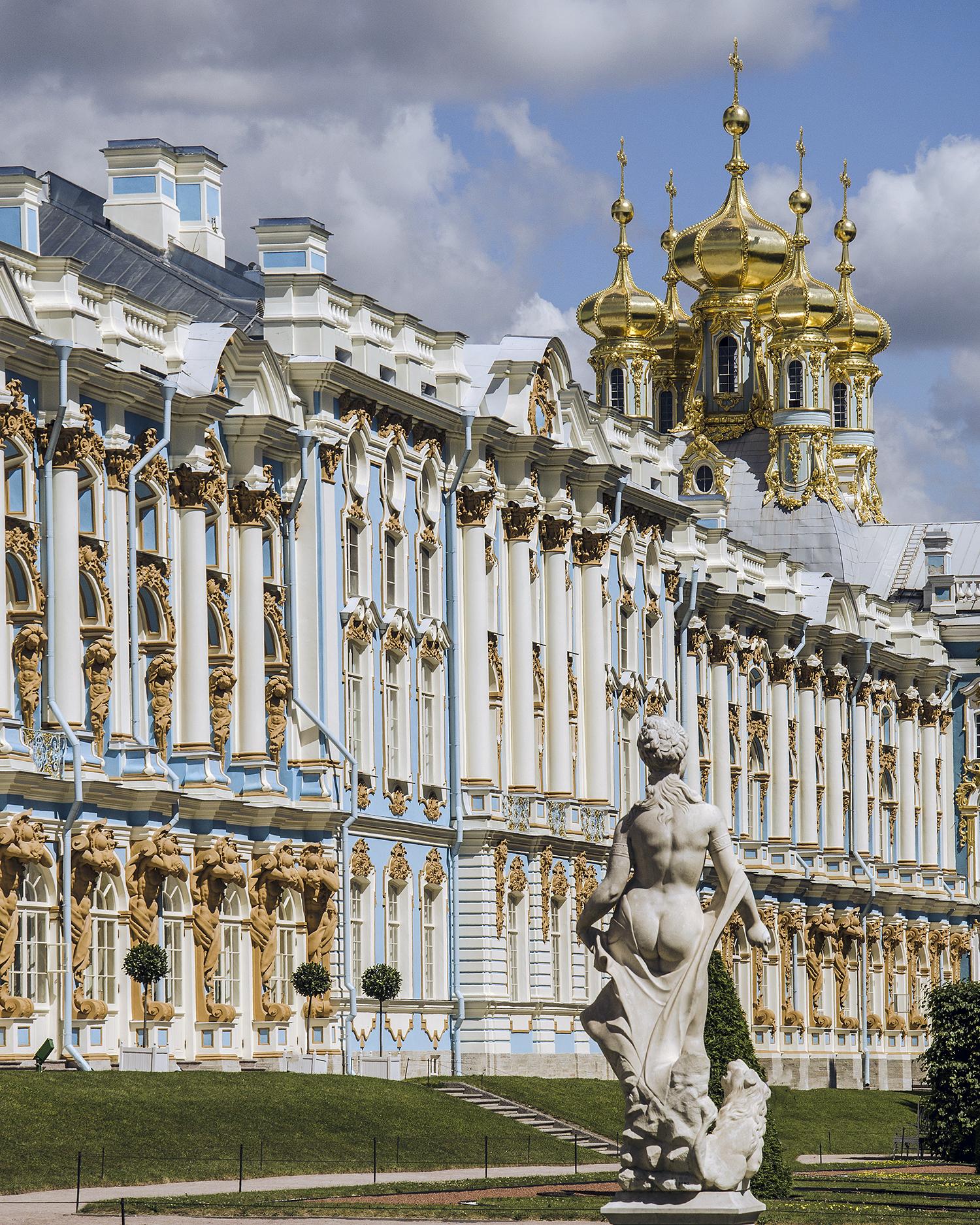 S. Pietroburgo-palazzo di Caterina-8145.jpg
