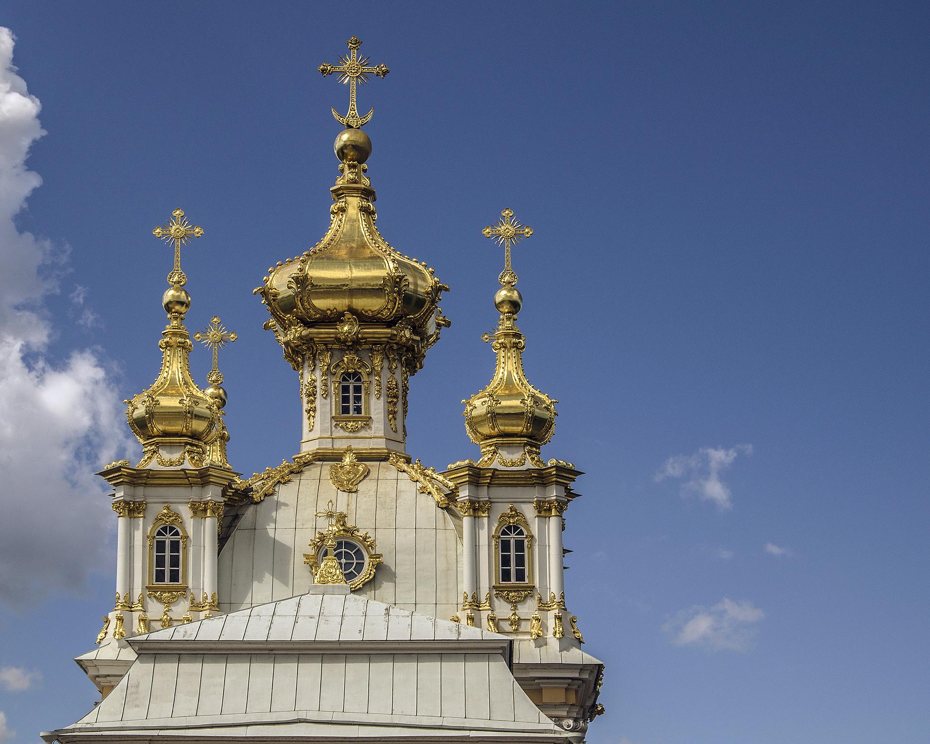 Pedrodvorec-S. Pietroburgo-8393.jpg