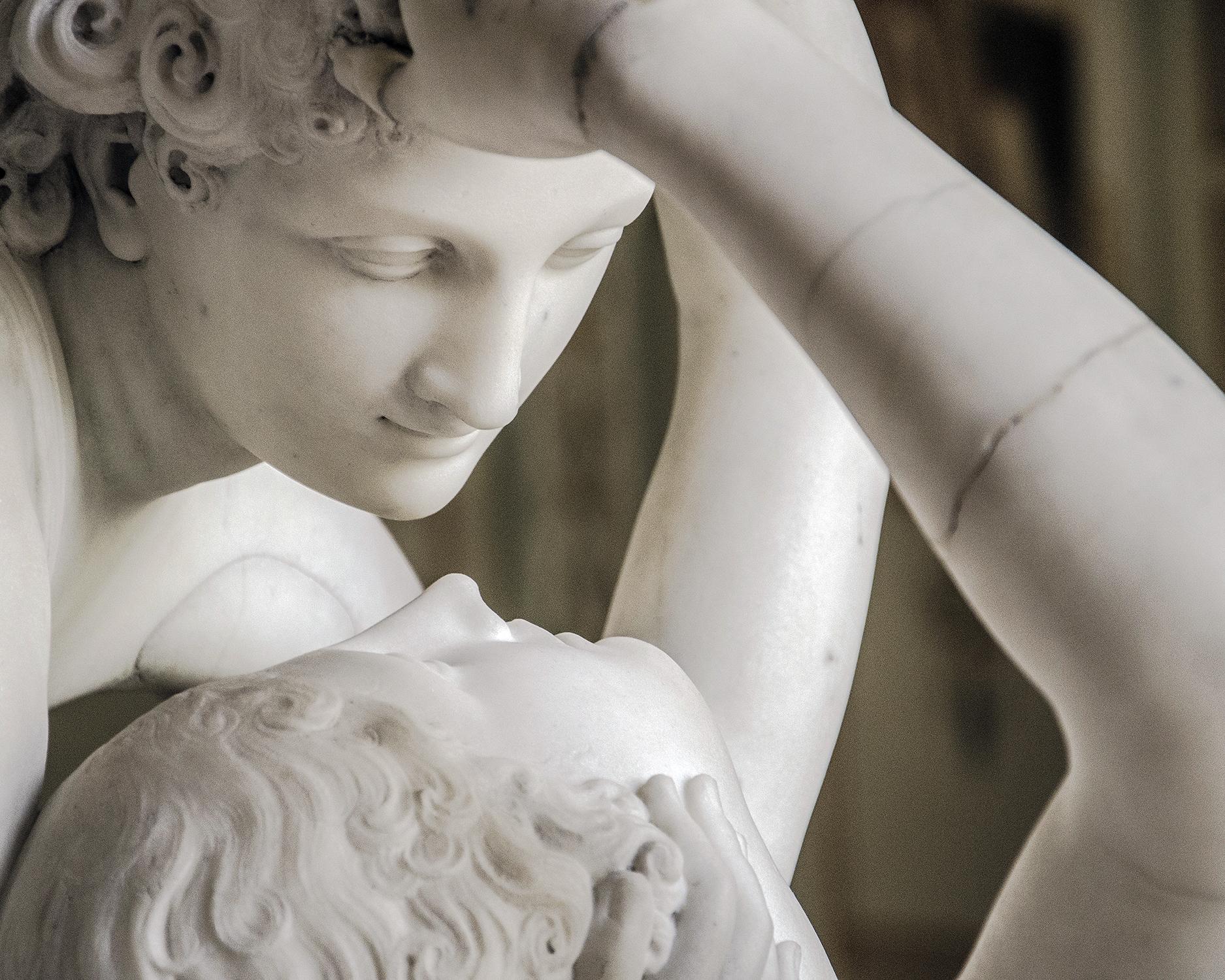 Amore e Psiche-Canova-Ermitage-S. Pietroburgo-8452.jpg