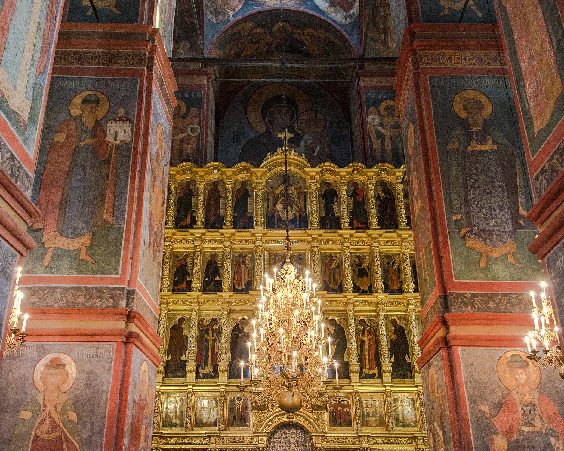 Convento di Novodevičij - Bogorovice-Smolenskij-8646.jpg