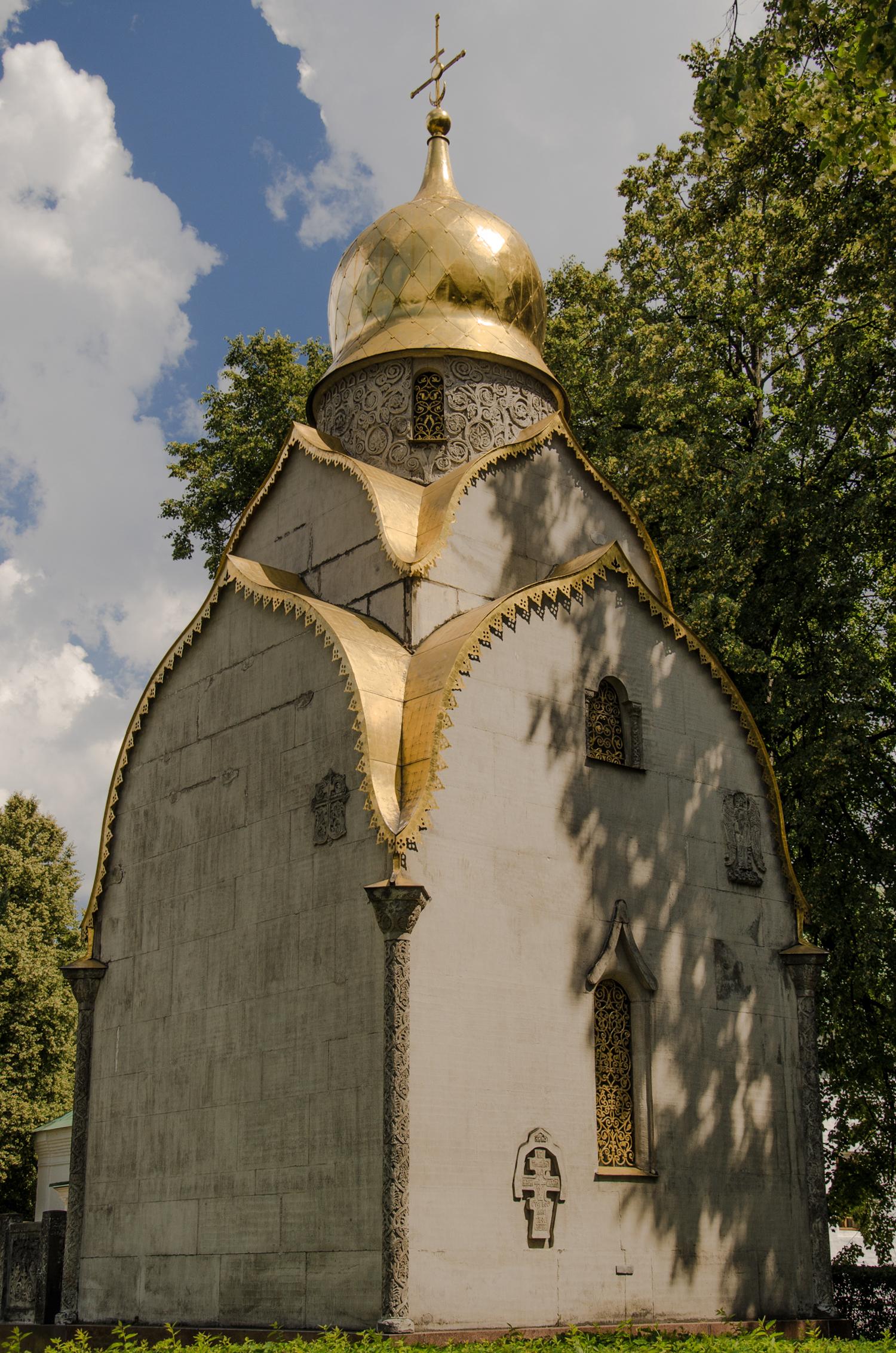 Cimitero Convento Novodevičij - Bogorodice-Smolenskij-8649-2.jpg