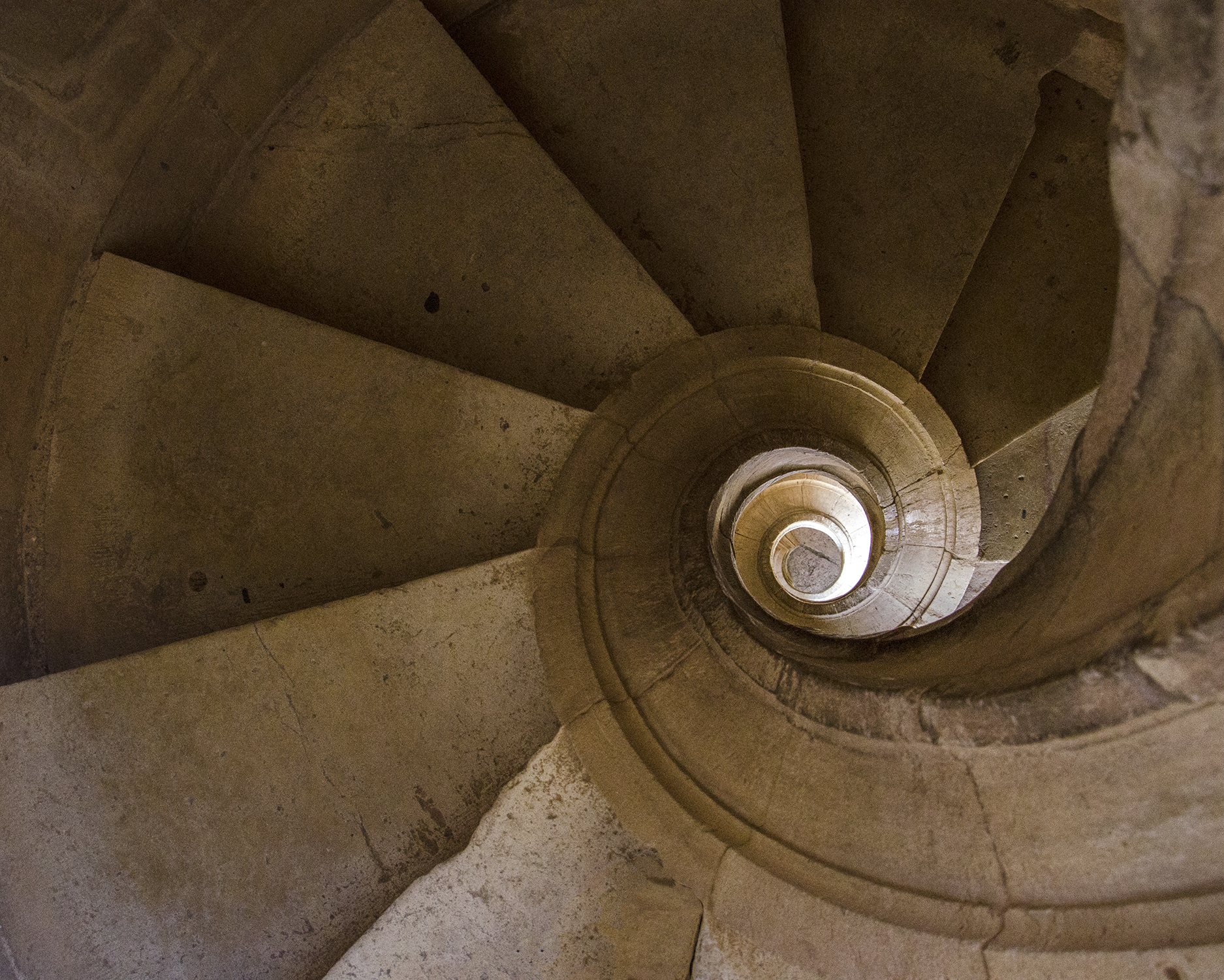 spirale convento dell'ordine di cristo Tomar-6802.jpg