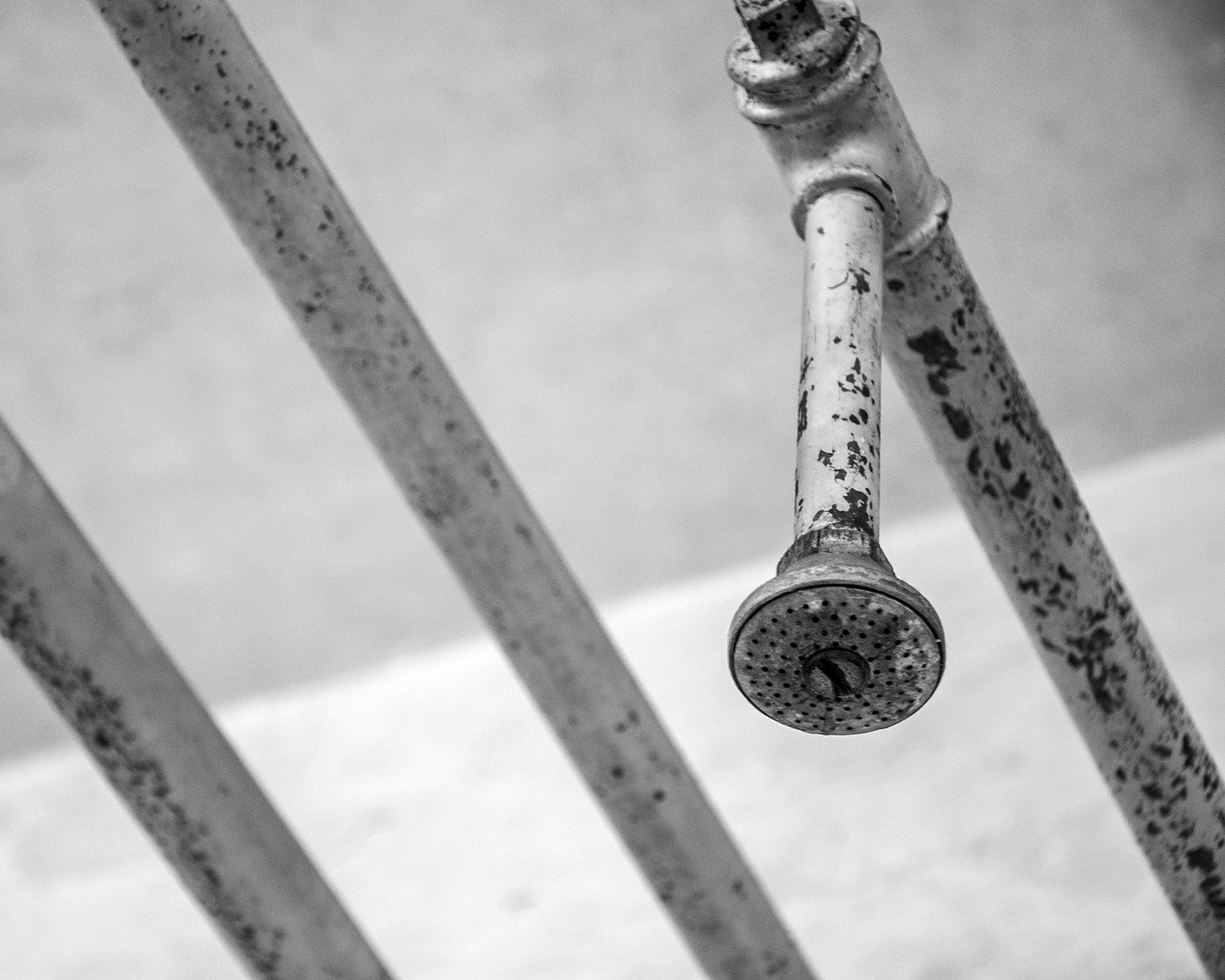 docce campo concentramento Mauthausen-7930.jpg