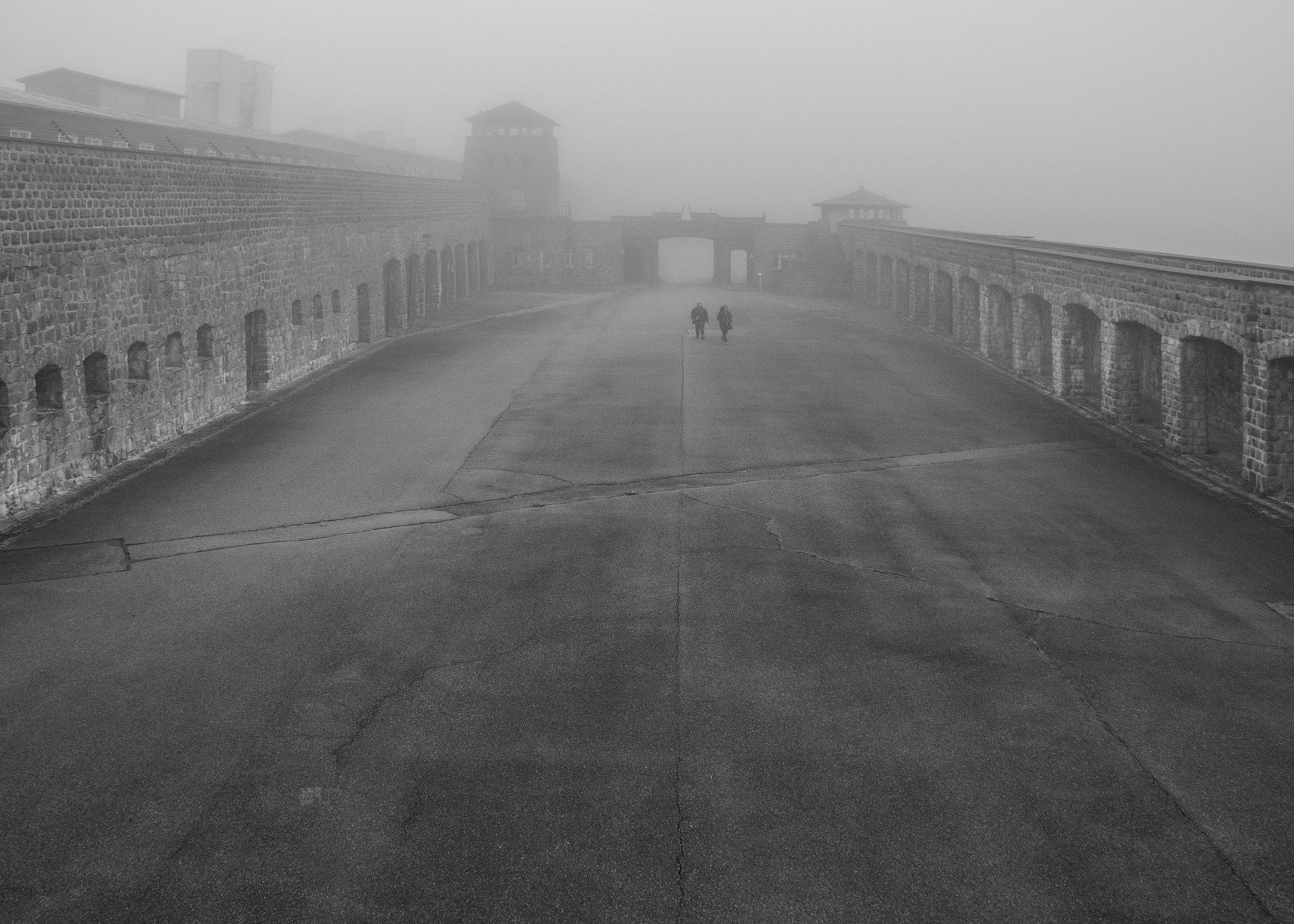 ingresso campo concentramento Mauthausen-7896.jpg