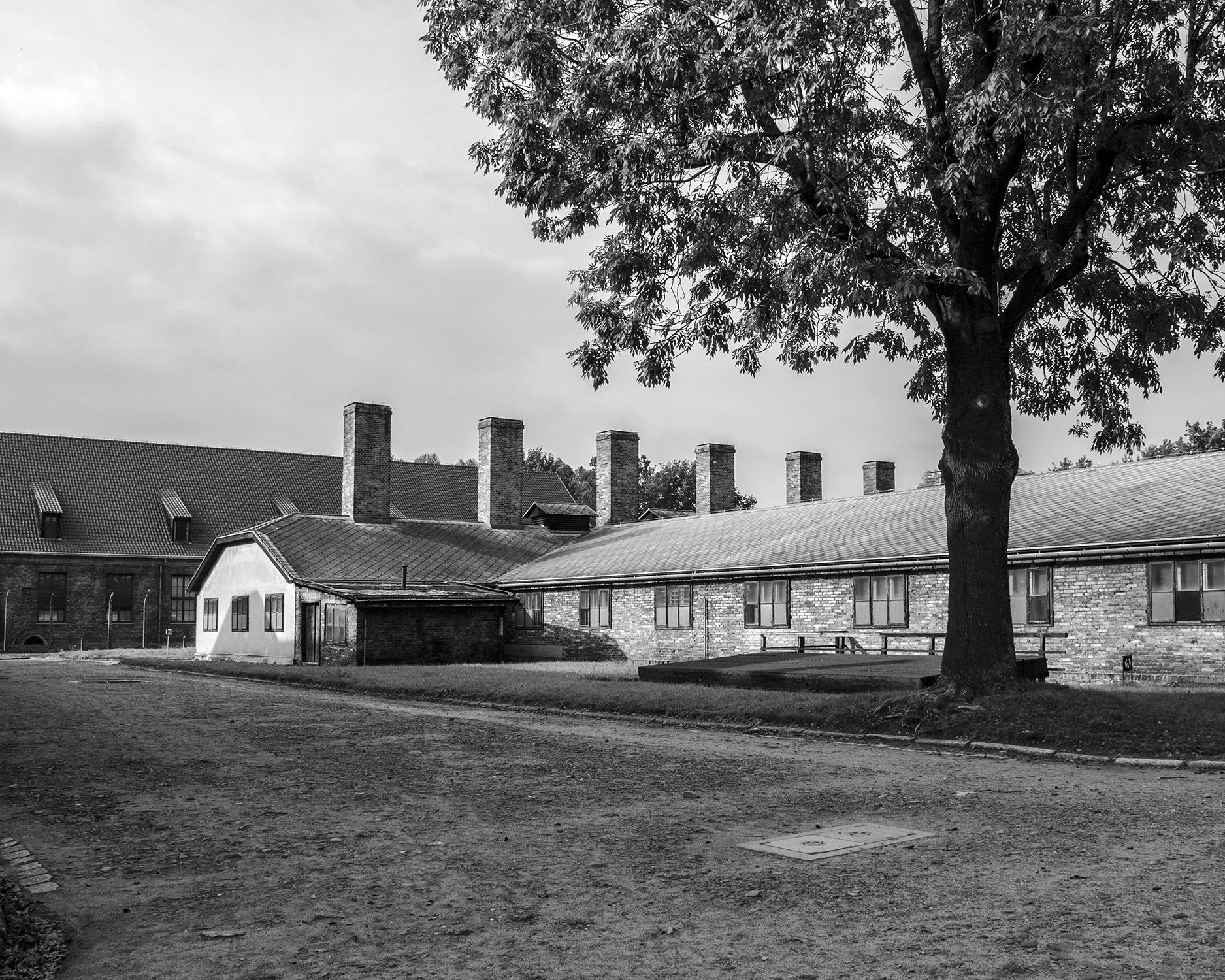 Auschwitz I-3113.jpg