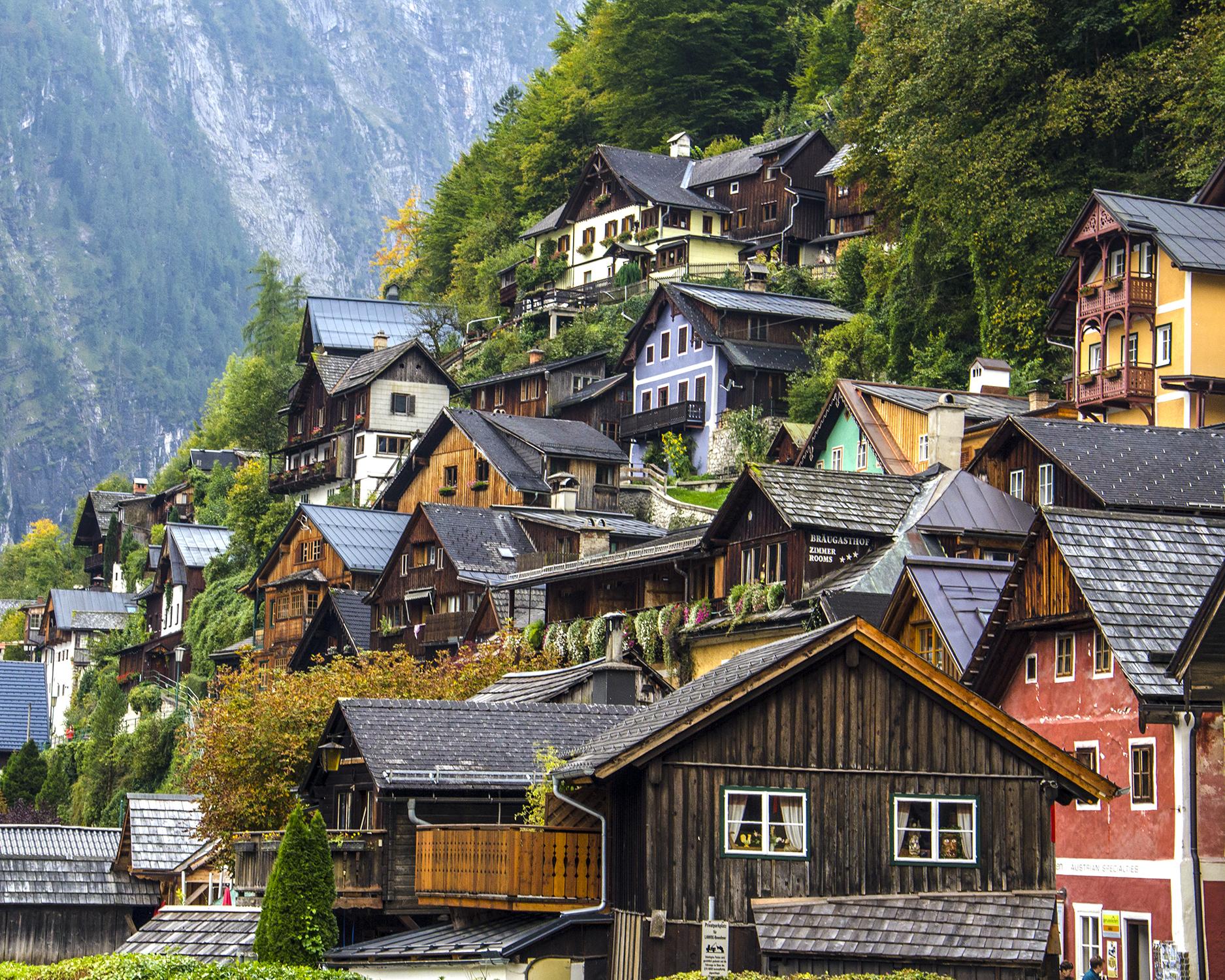 Hallstatt-Alta Austria-8181.jpg