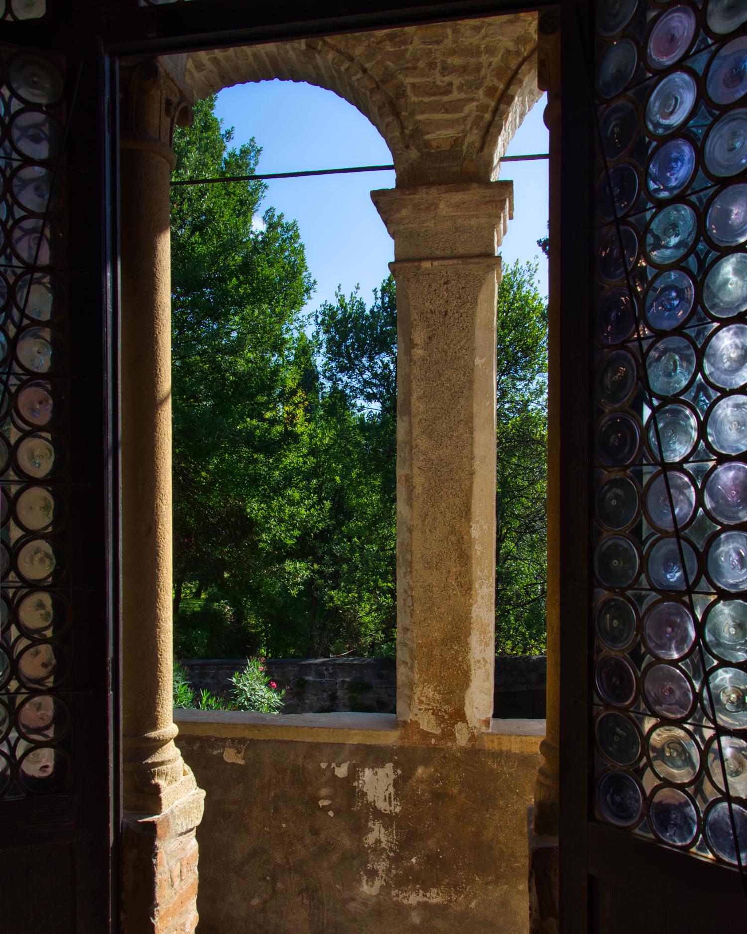 Arquà Petrarca veranda_9393.jpeg