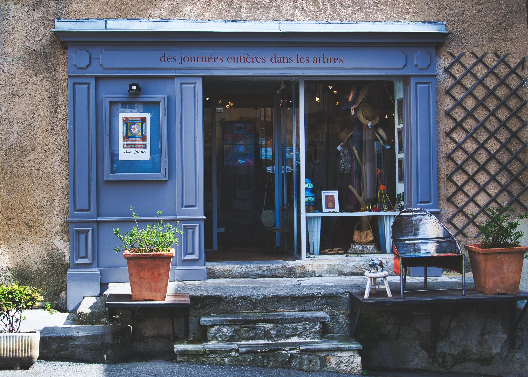 Gordes-Luberon-Provenza-negozio blu_9769.jpeg