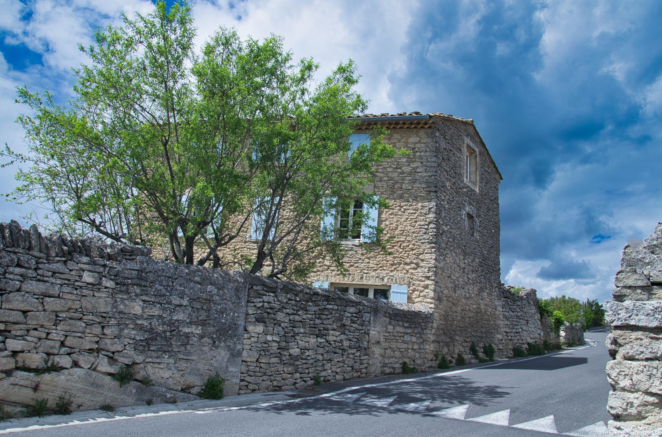 Gordes-Case del Luberon-Provenza_9726.jpeg