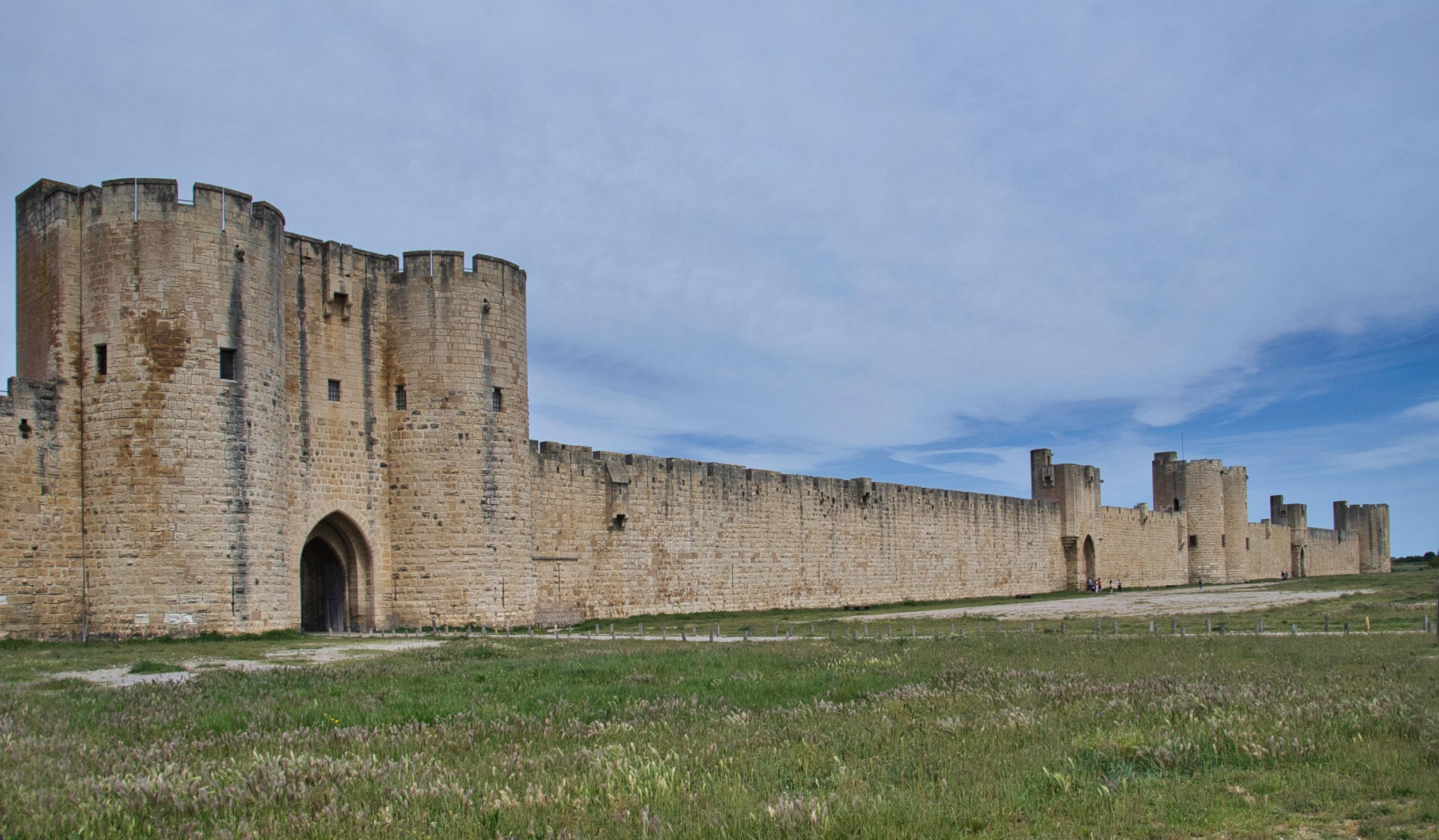 Mura Aigues Mortes_Camargue-9868.jpeg