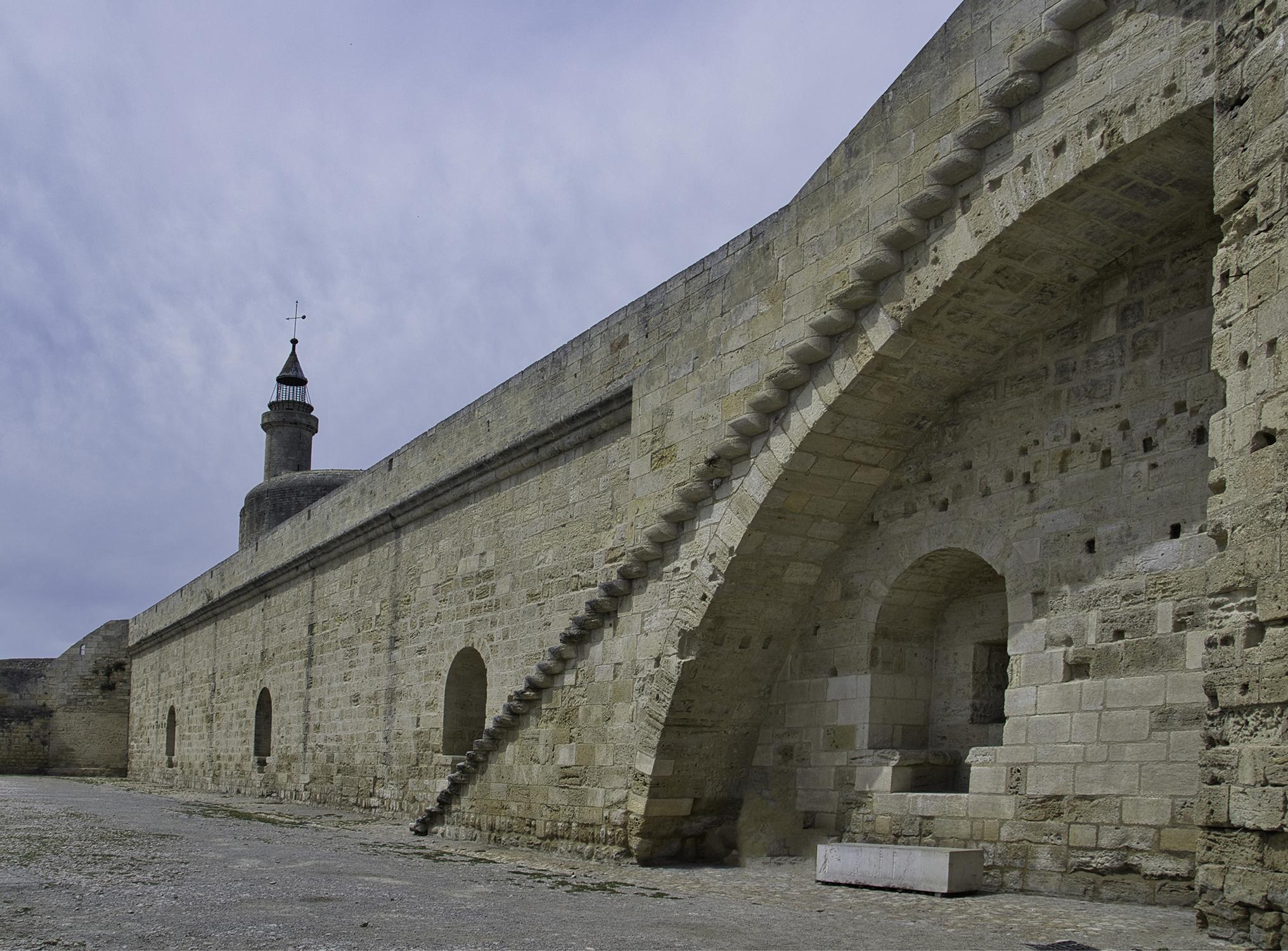Mura Aigues Mortes_Camargue-9850.jpg