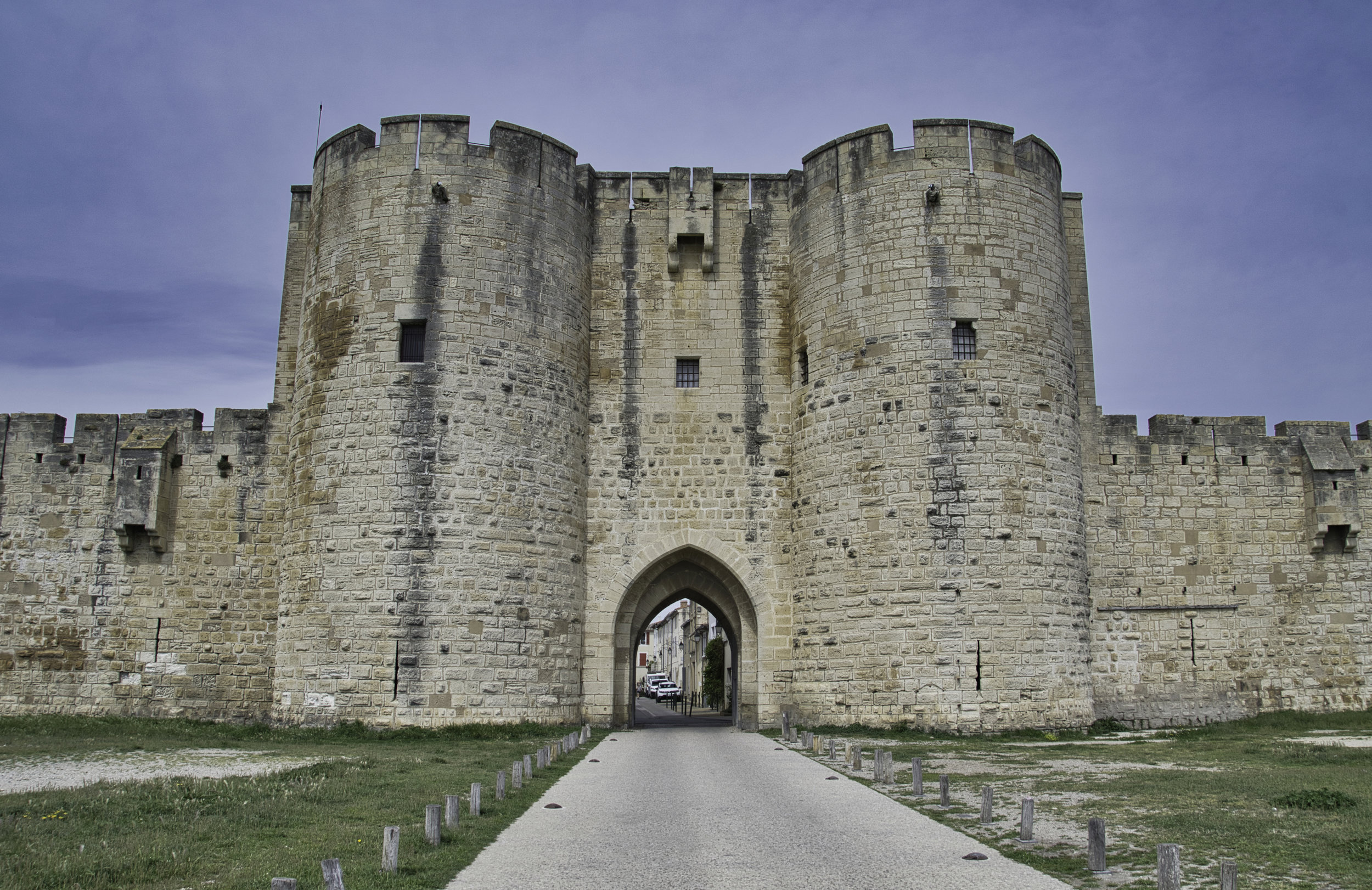 Porta mura Aiugues Mortes_Camargue-9874.jpg