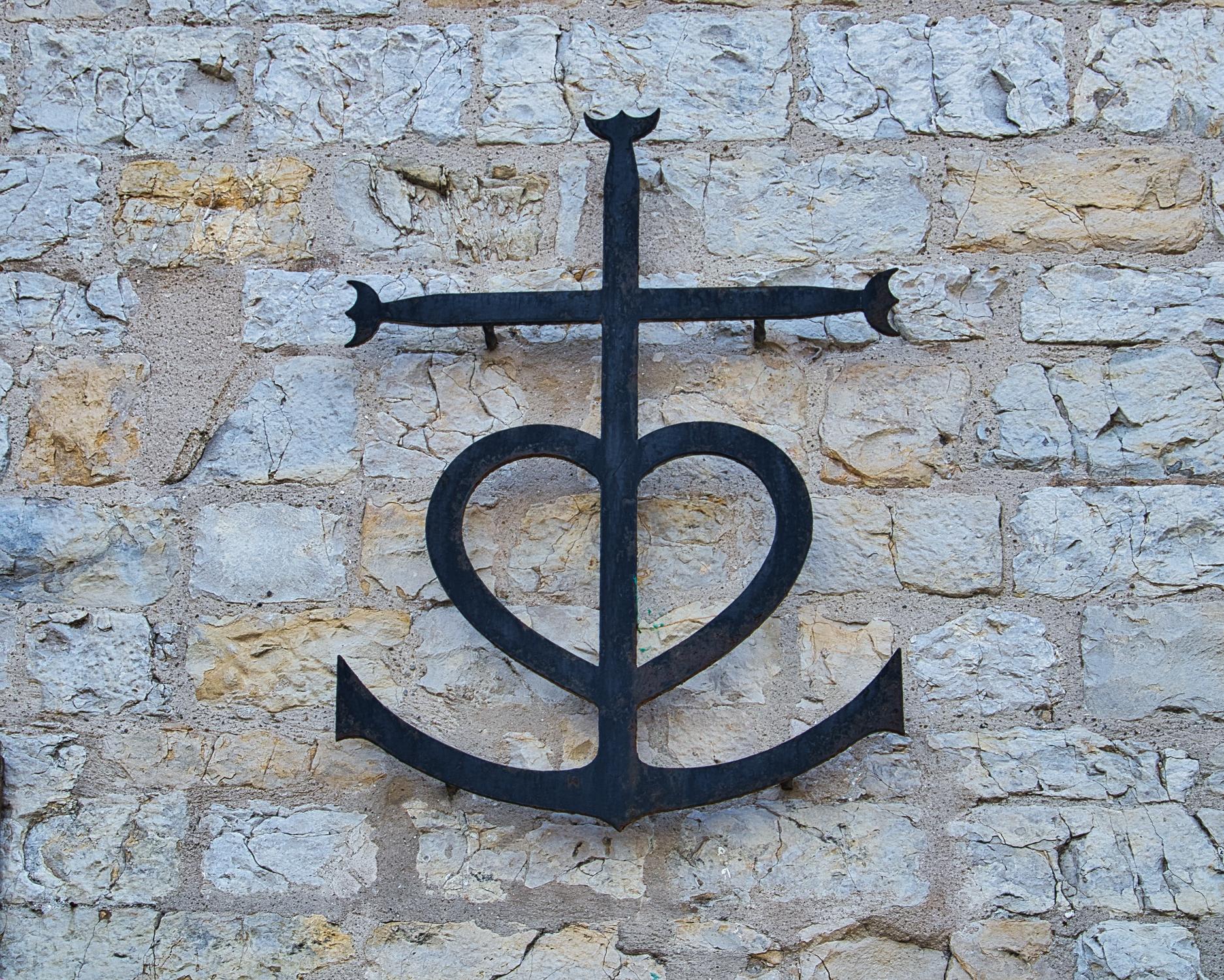 Croce di Camargue-fede_speranza_carità-9897.jpeg